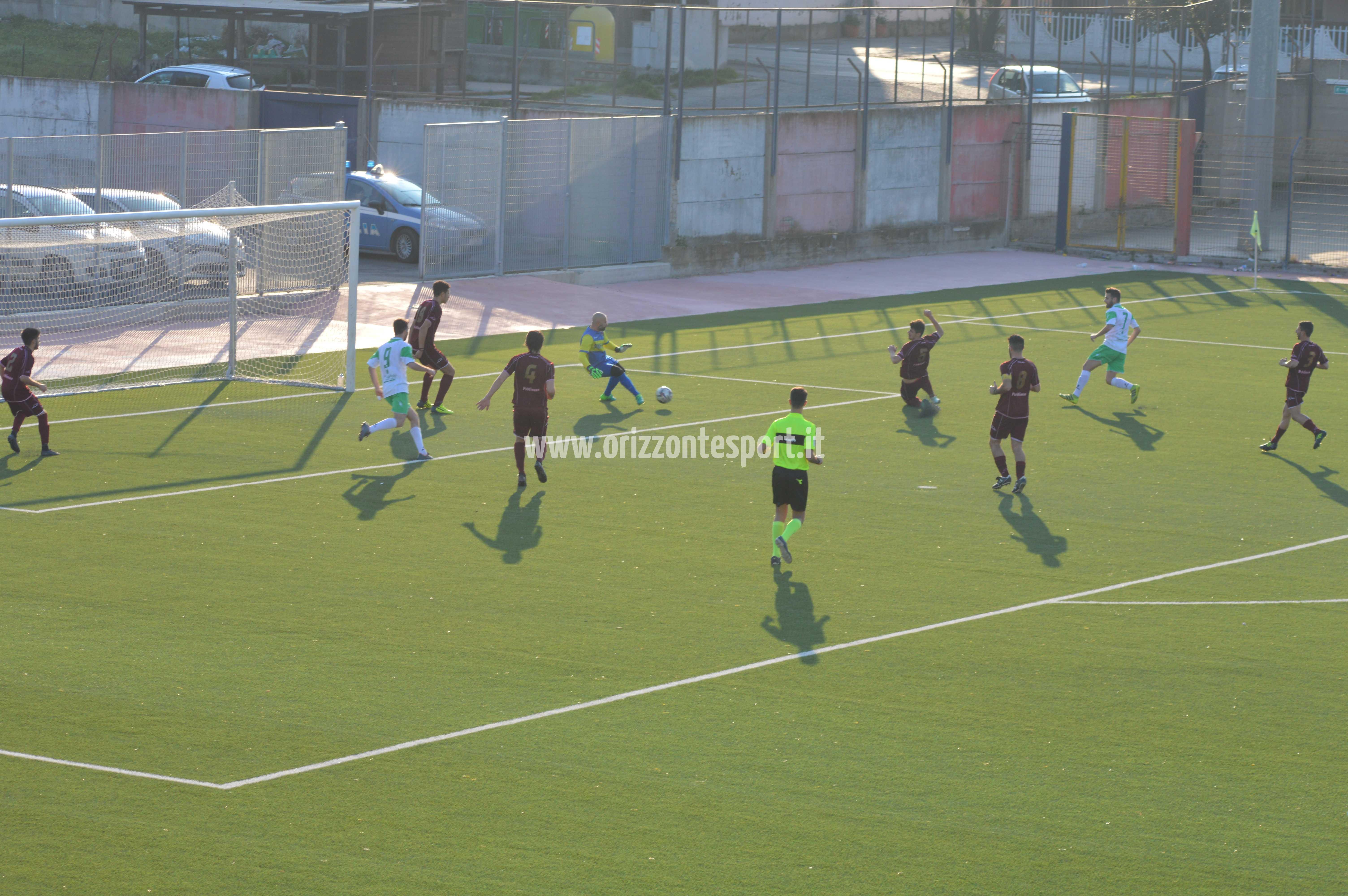 rossanese_belvedere (77)
