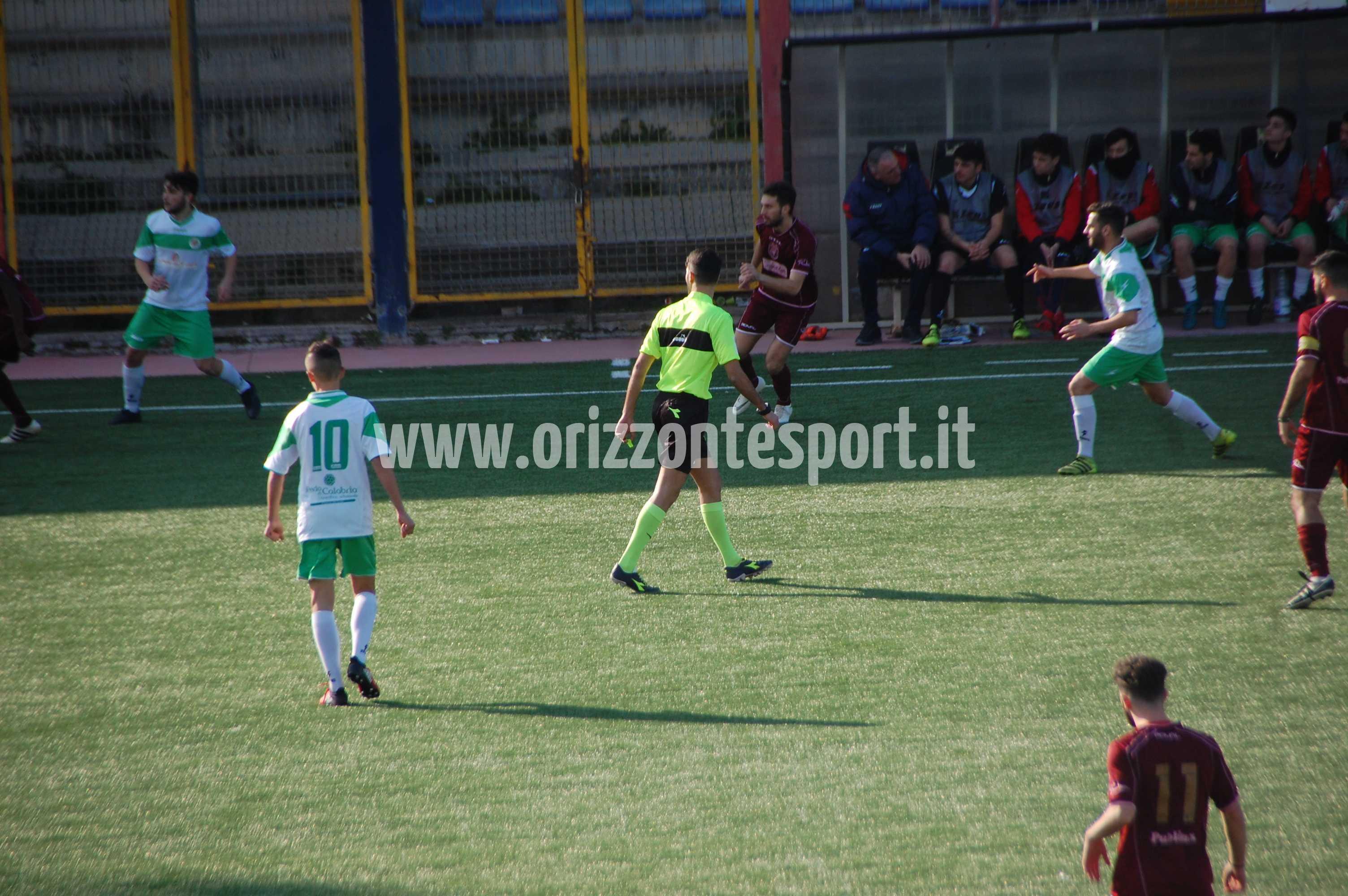 rossanese_belvedere (8)