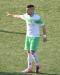 rossanese_belvedere (61)