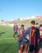 rossanese_garibaldina (4)
