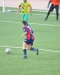 rossanese_roggiano (111)