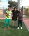rossanese_roggiano (8)