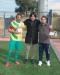 rossanese_roggiano (9)
