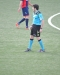 rossanese_roggiano (93)