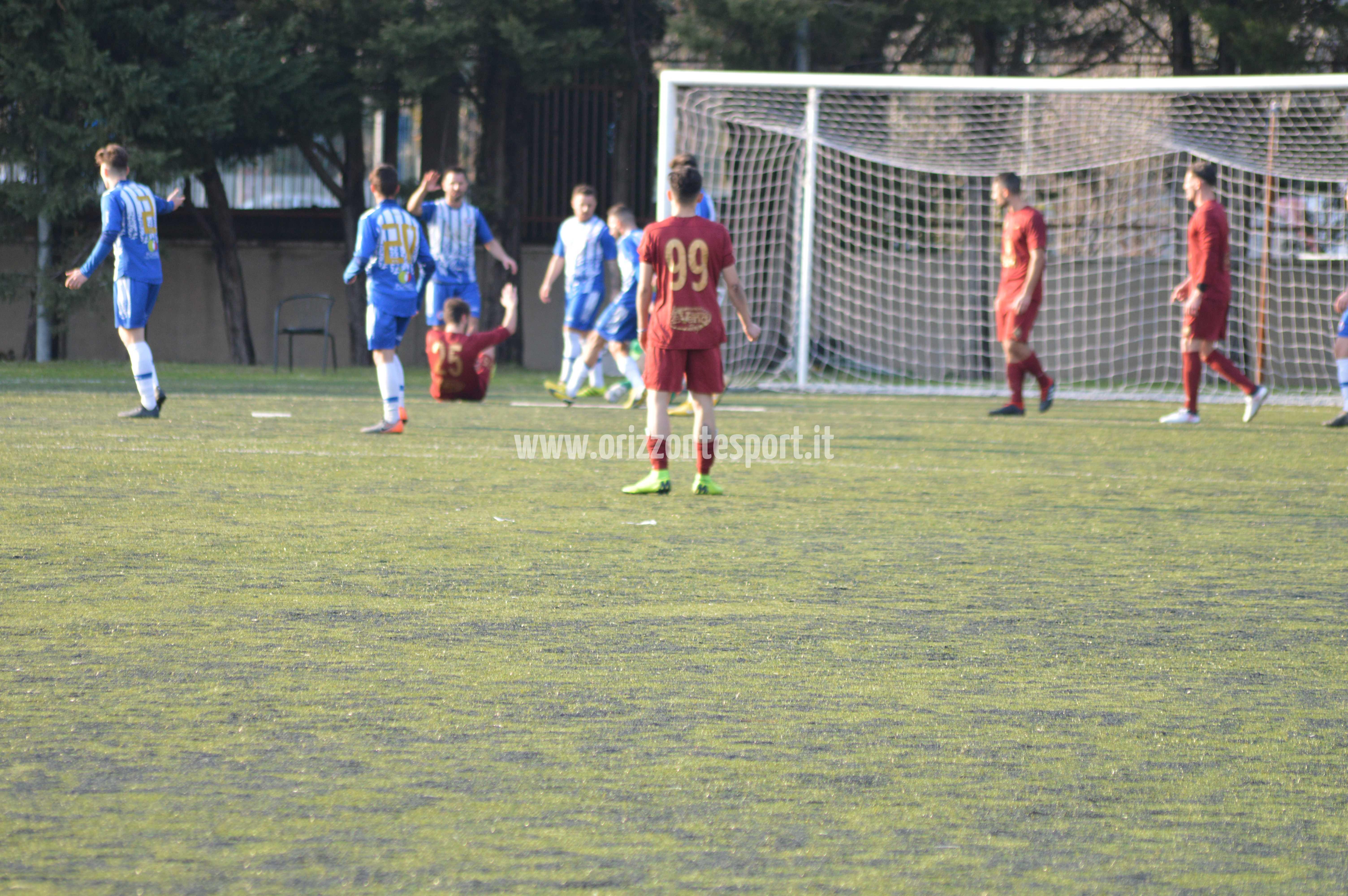 morrone_cassano (113)