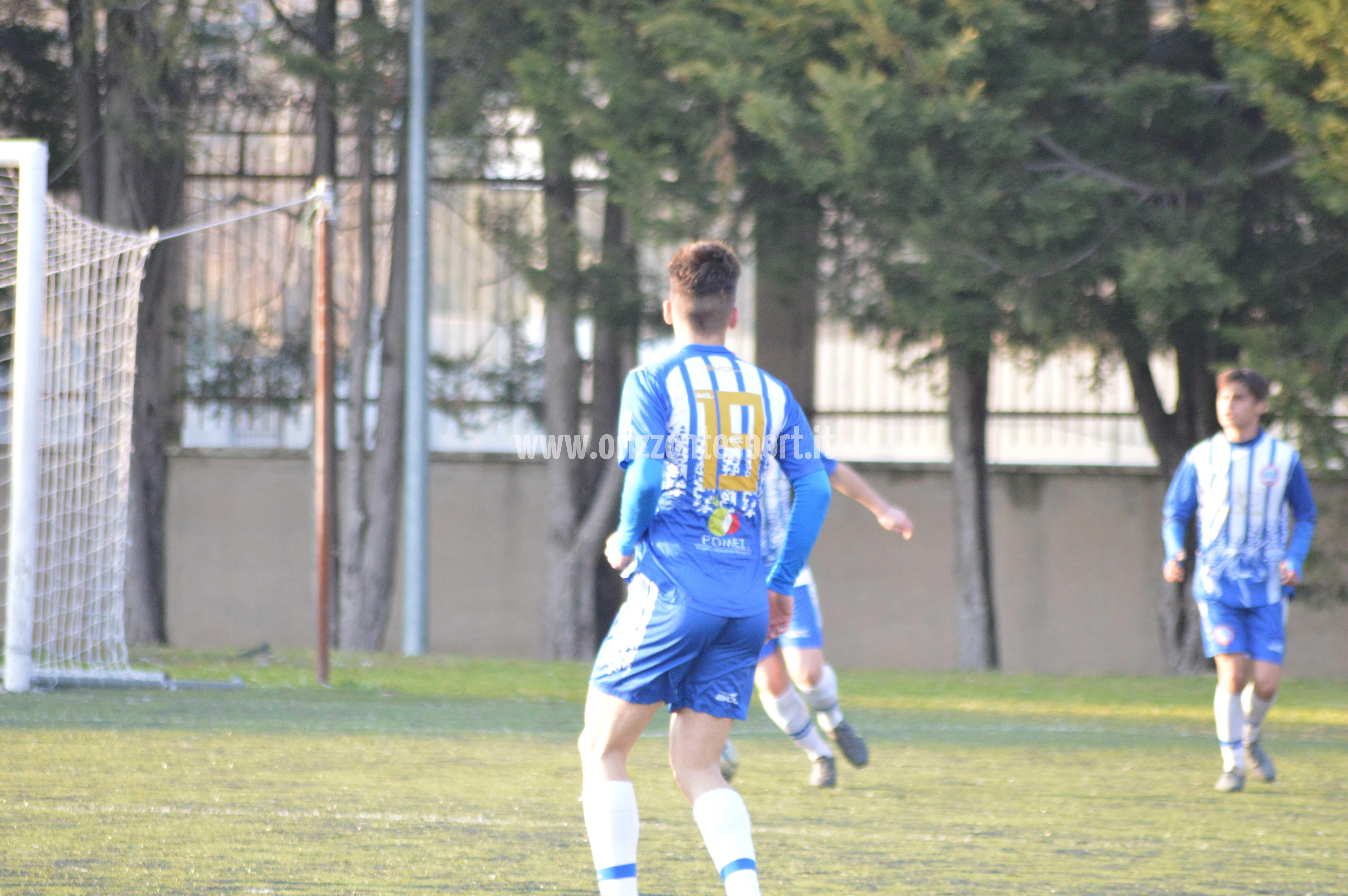 morrone_cassano (117)