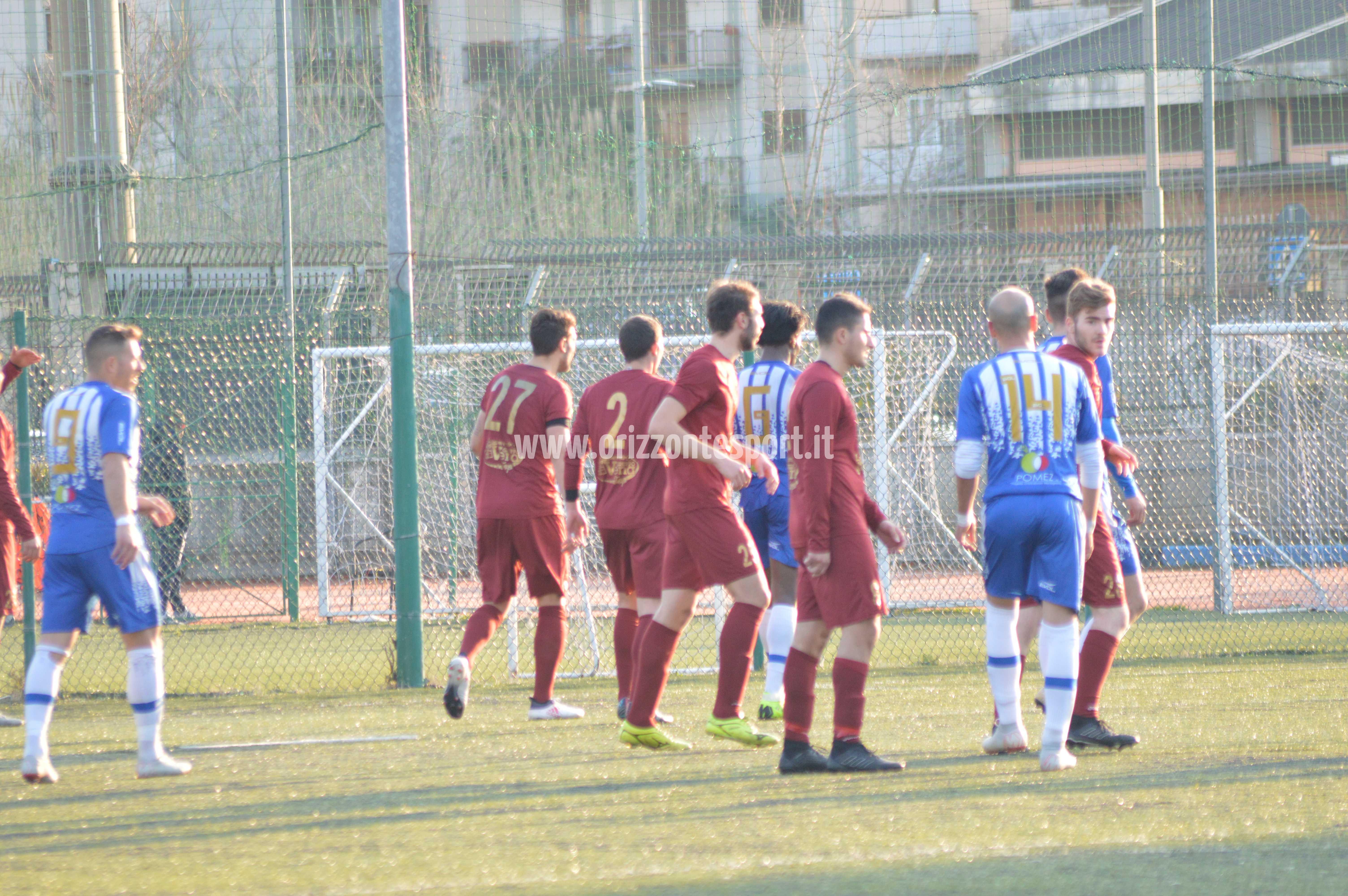 morrone_cassano (145)
