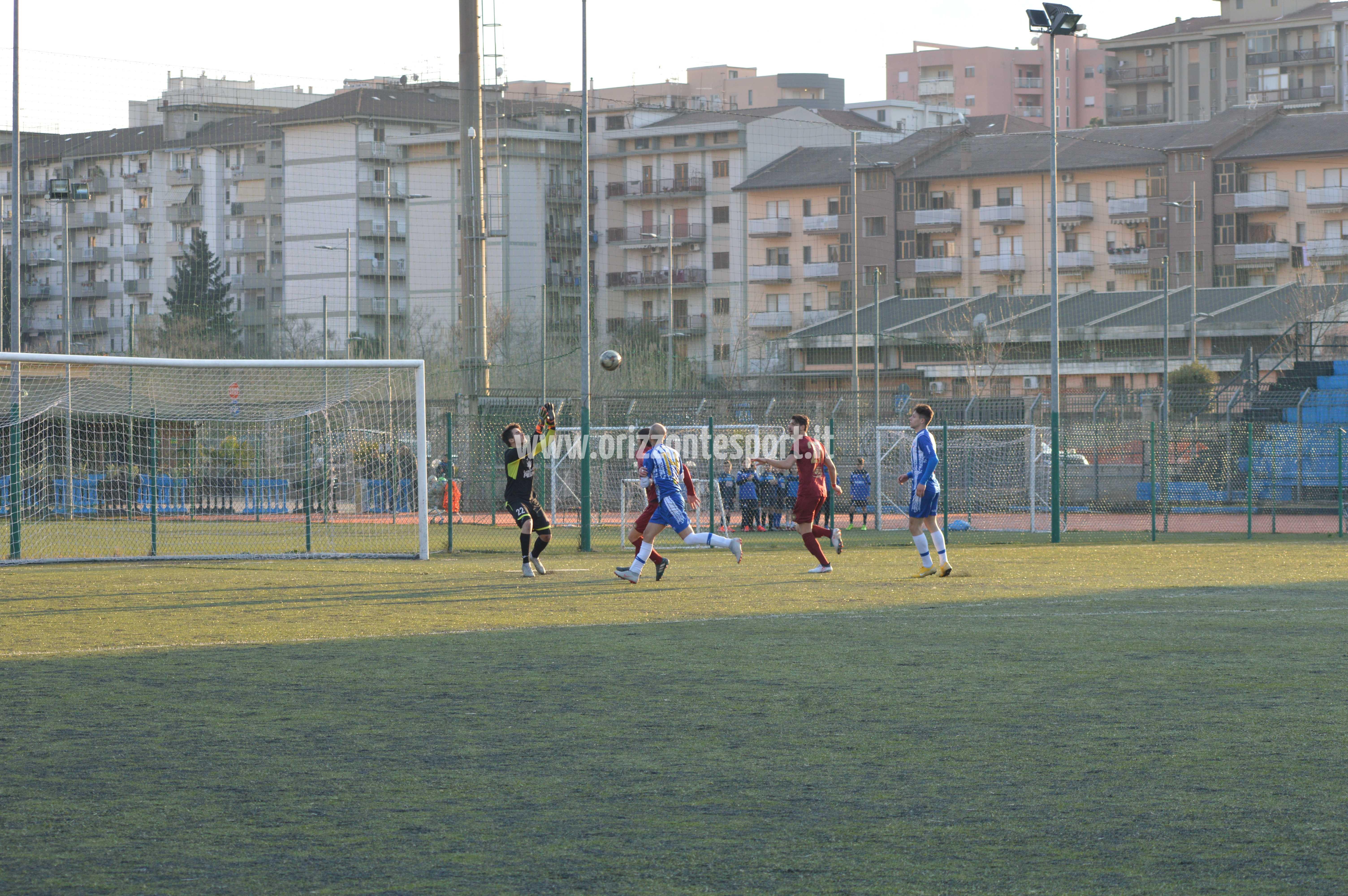morrone_cassano (151)