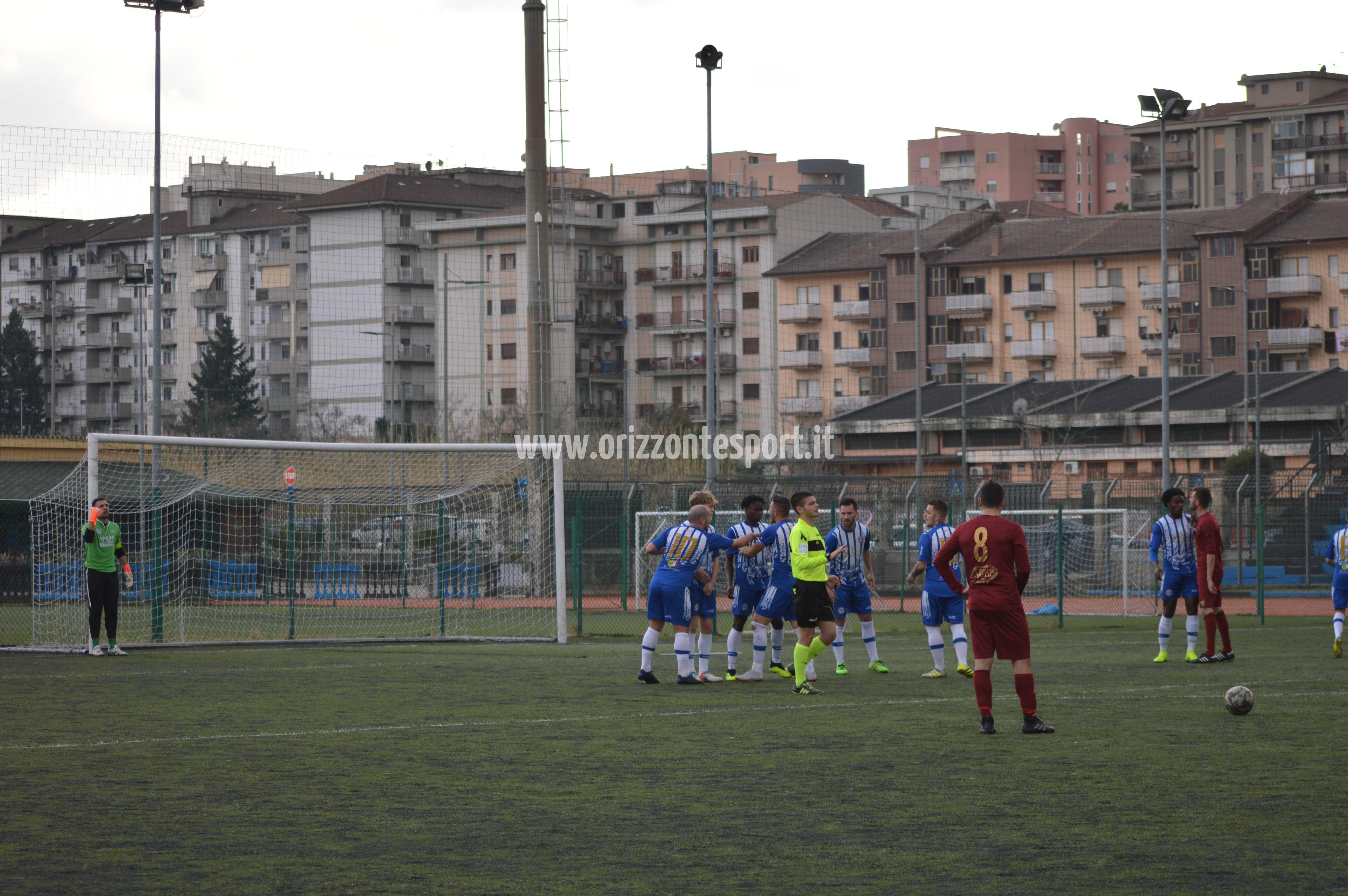 morrone_cassano (48)