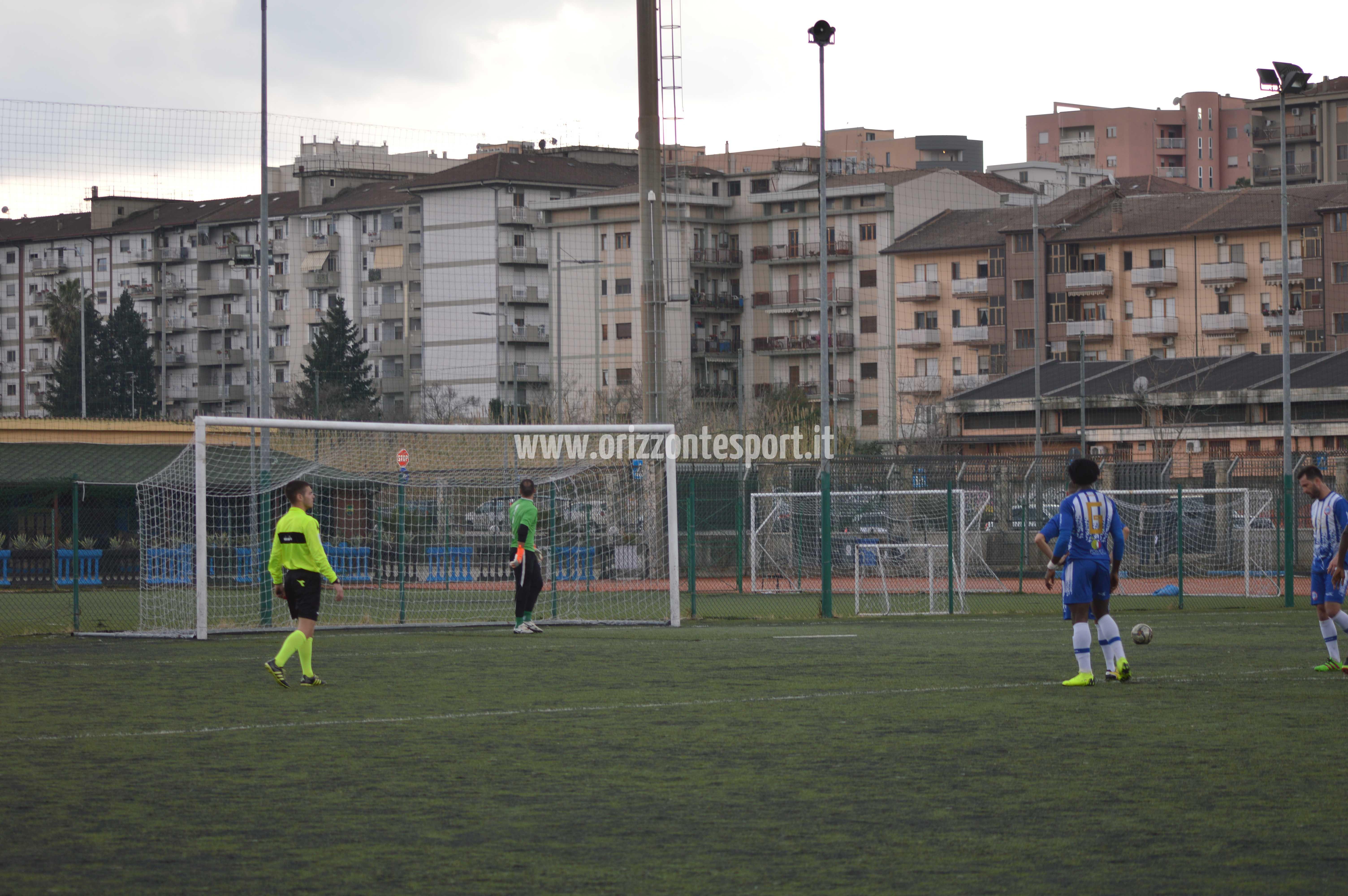 morrone_cassano (57)
