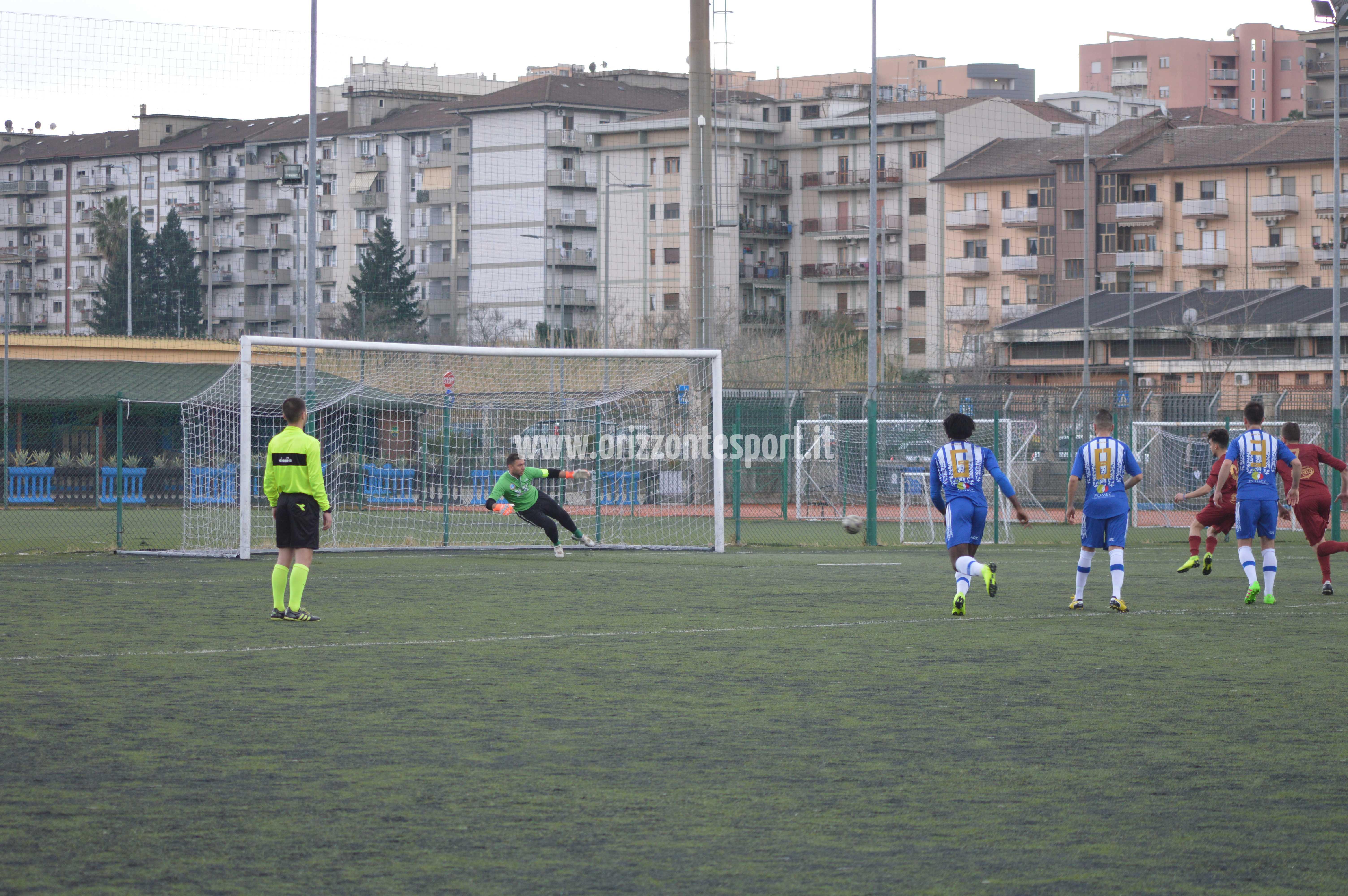morrone_cassano (58)