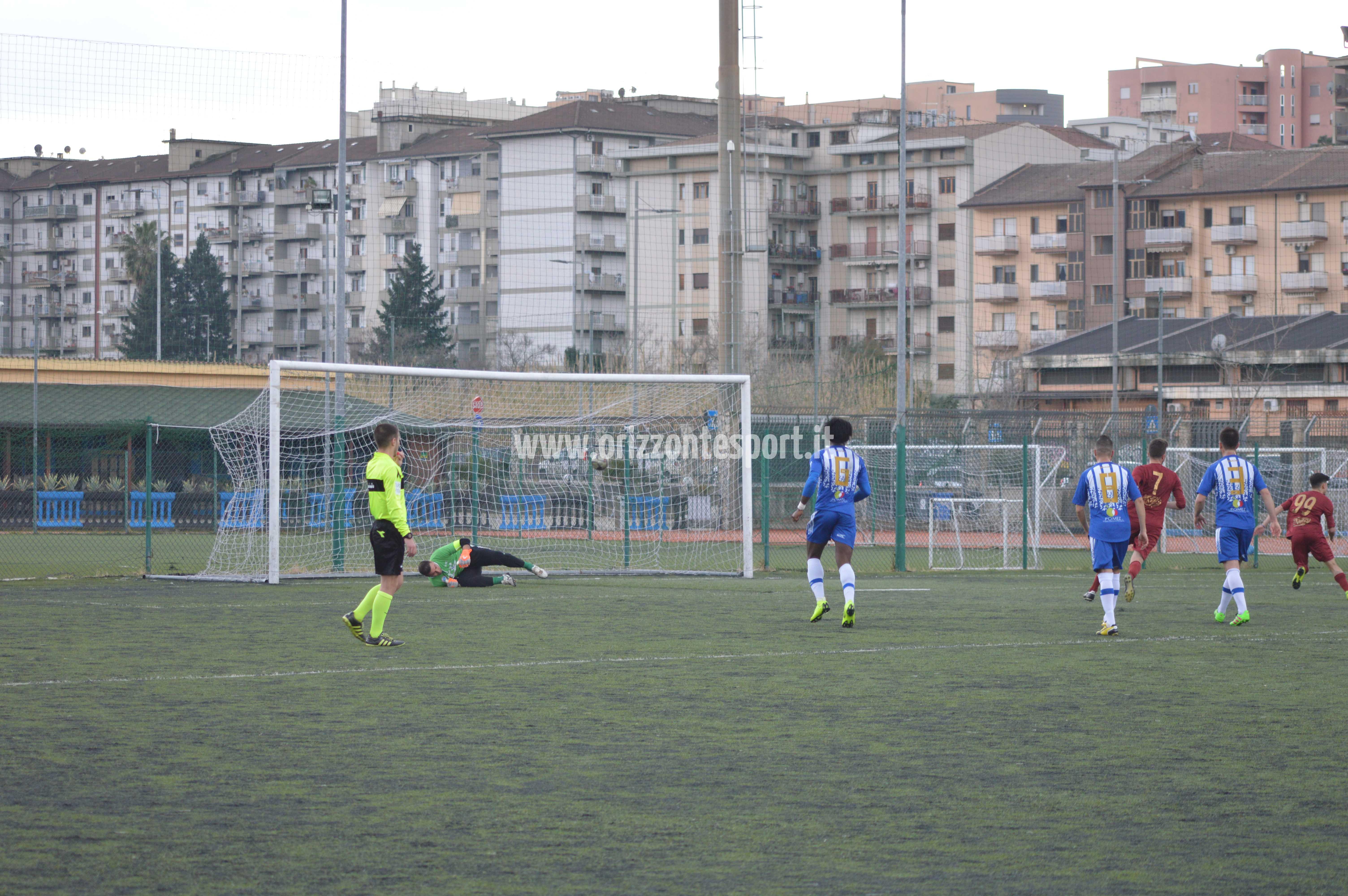 morrone_cassano (59)