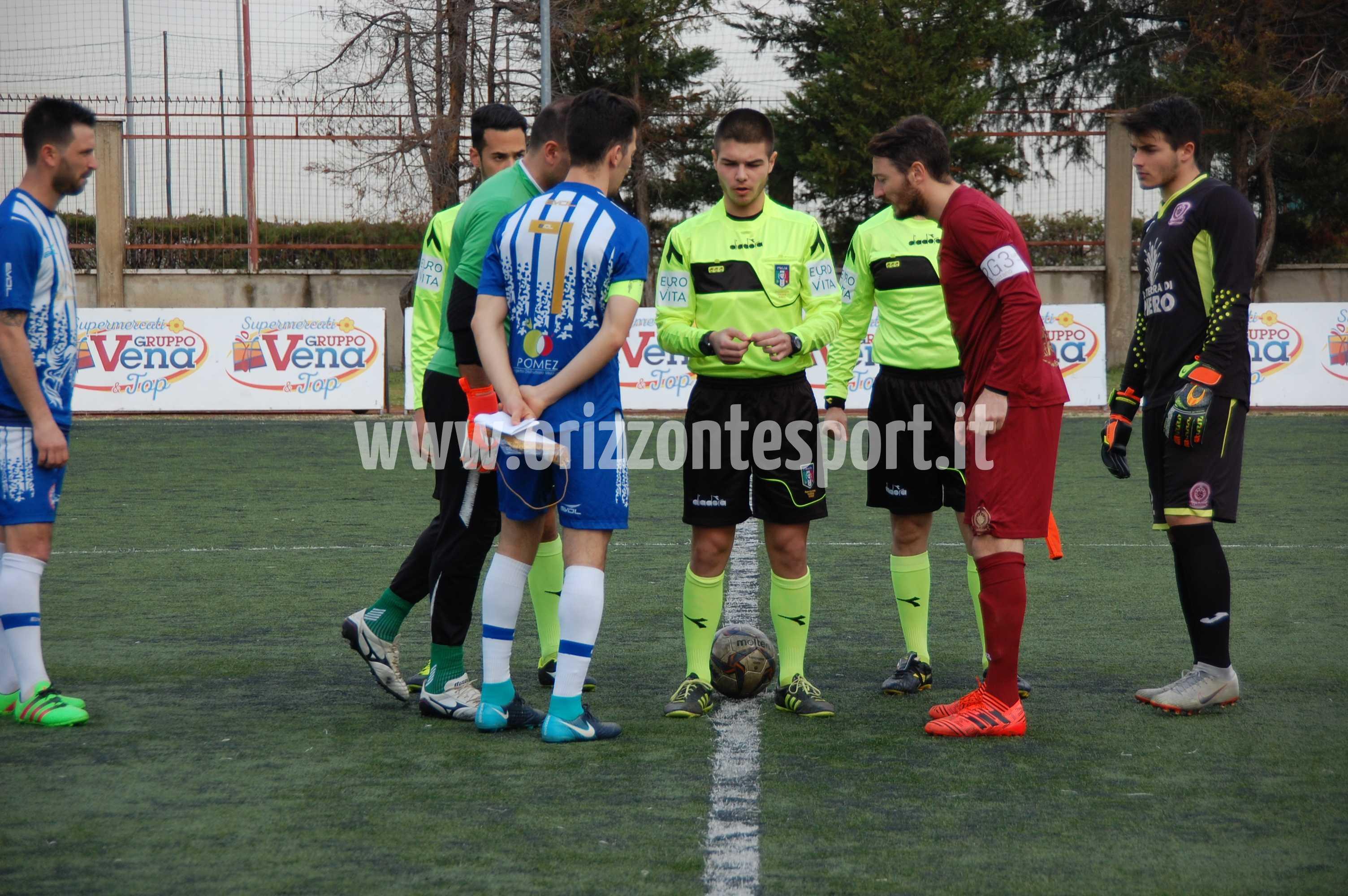 morrone_cassano (7)