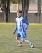 morrone_cassano (101)