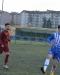 morrone_cassano (90)