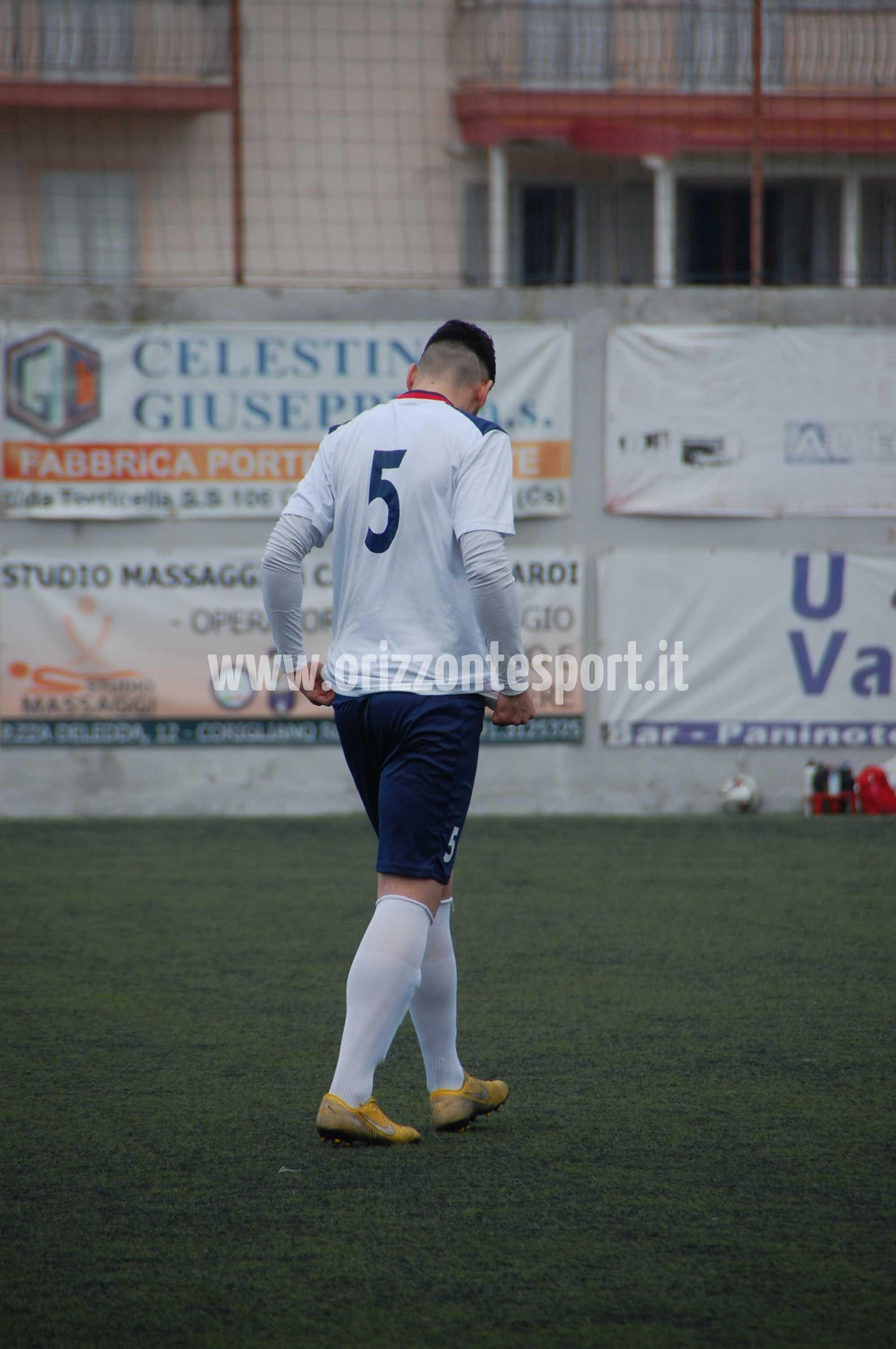 schiavonea_aprigliano (11)