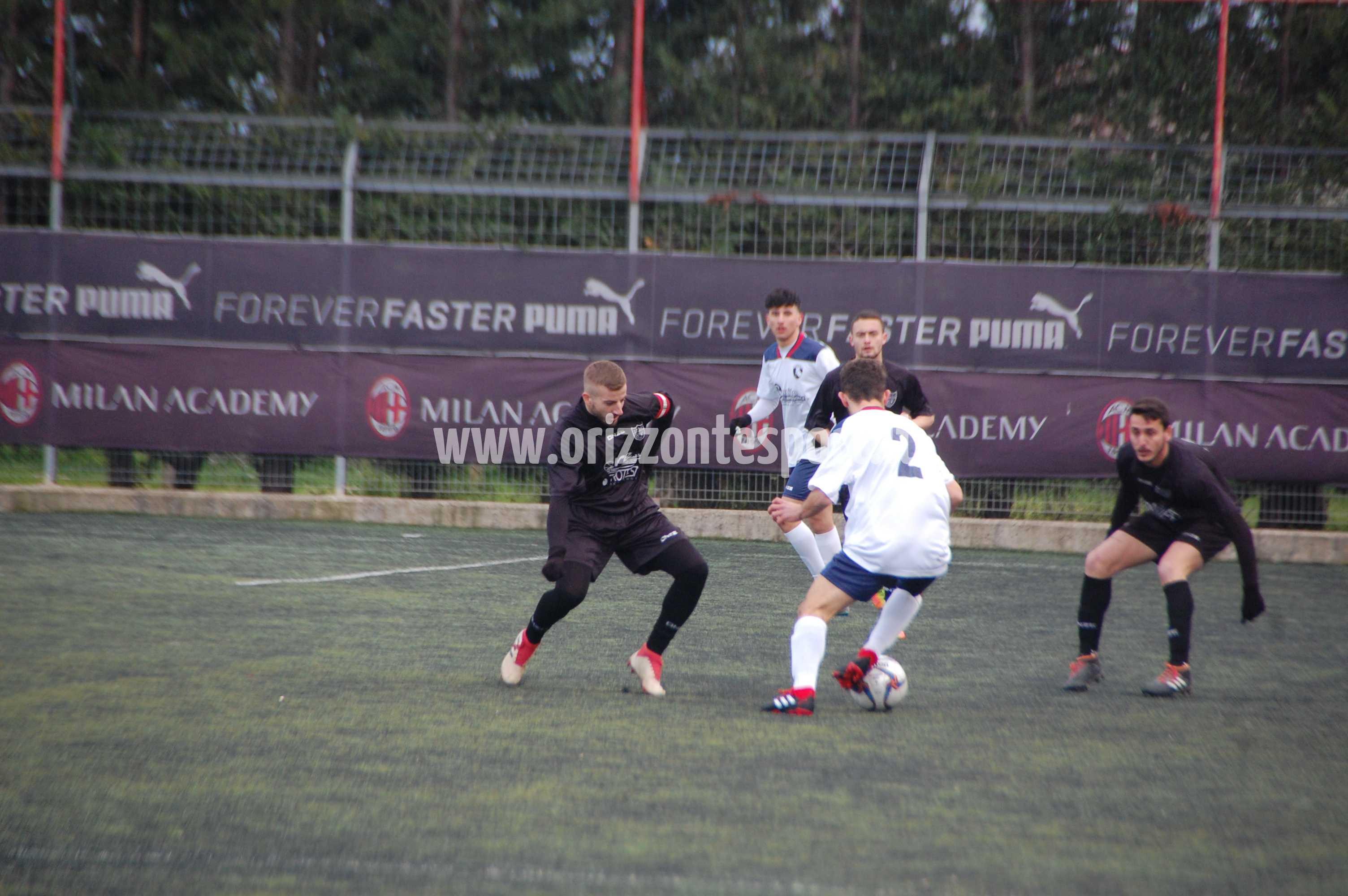 schiavonea_aprigliano (13)