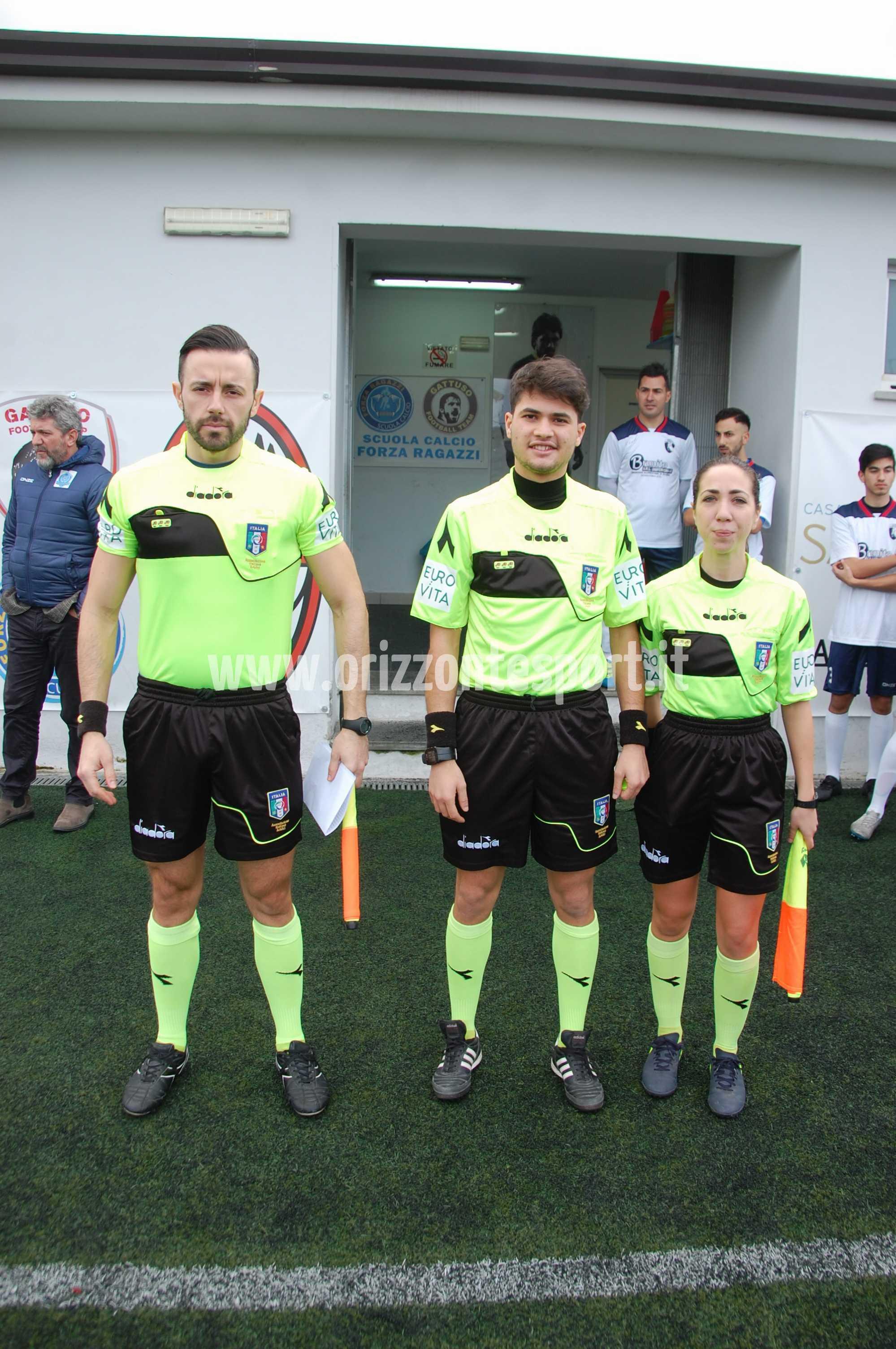 schiavonea_aprigliano (2)