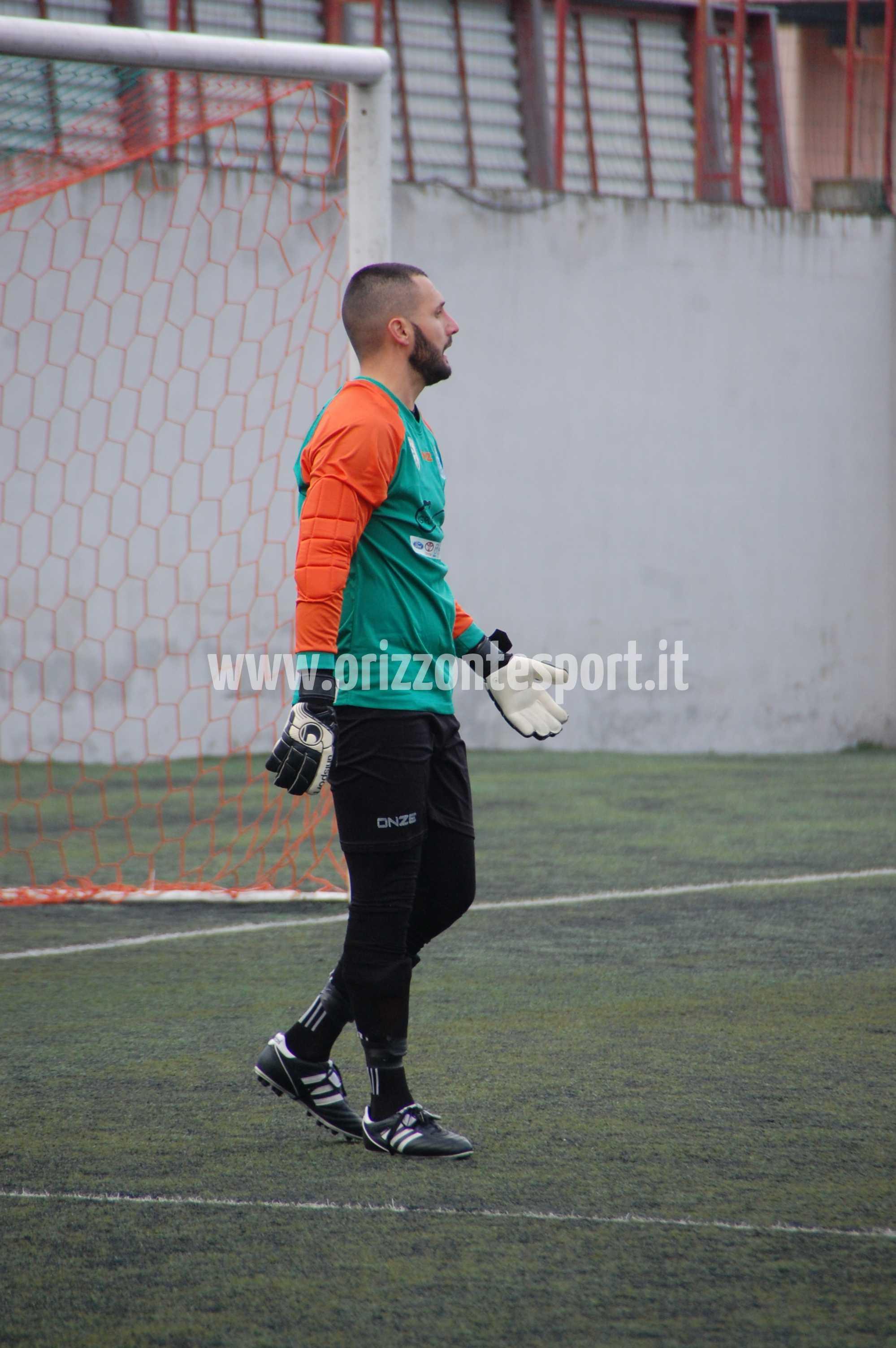 schiavonea_aprigliano (25)
