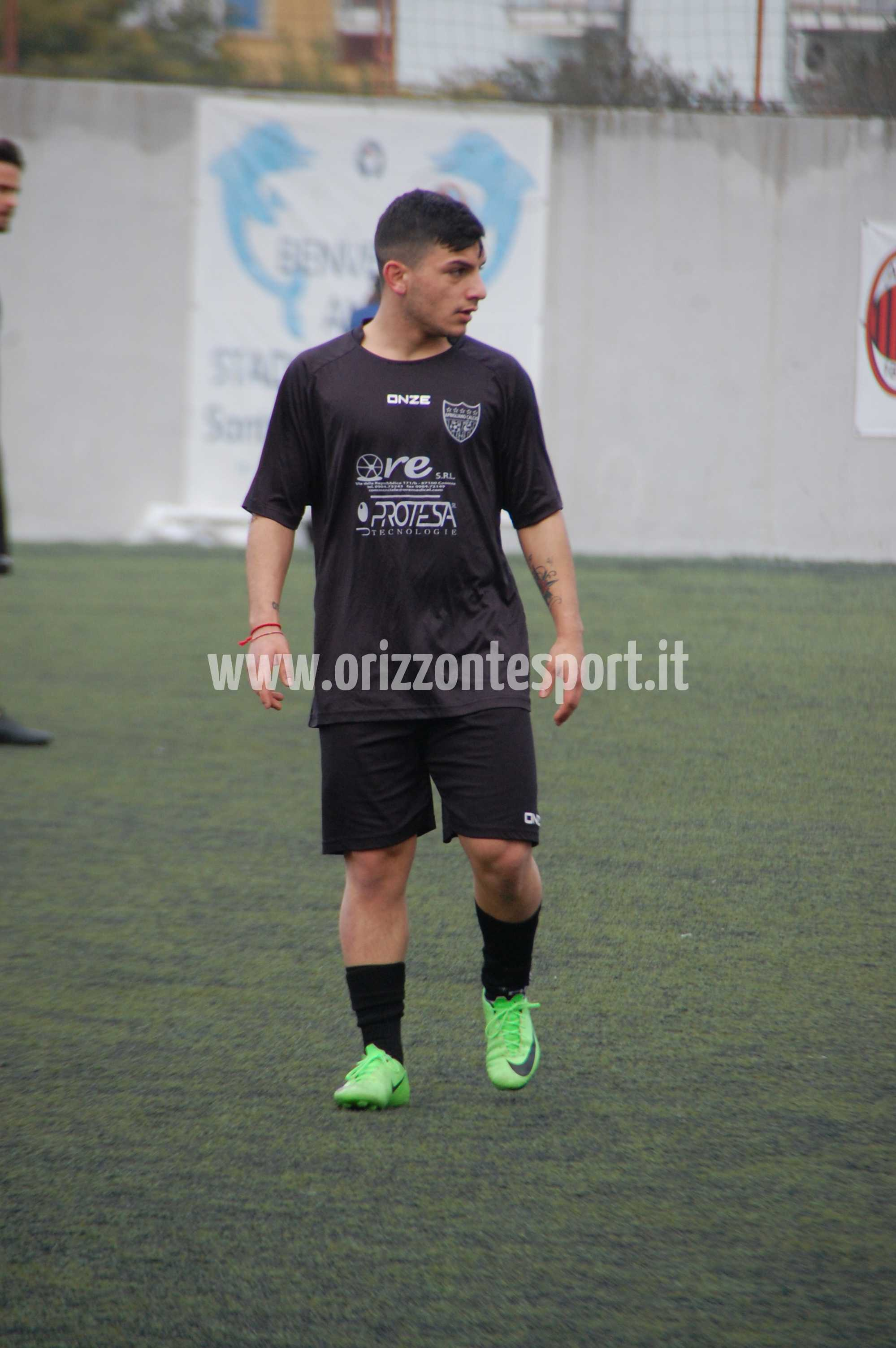 schiavonea_aprigliano (28)