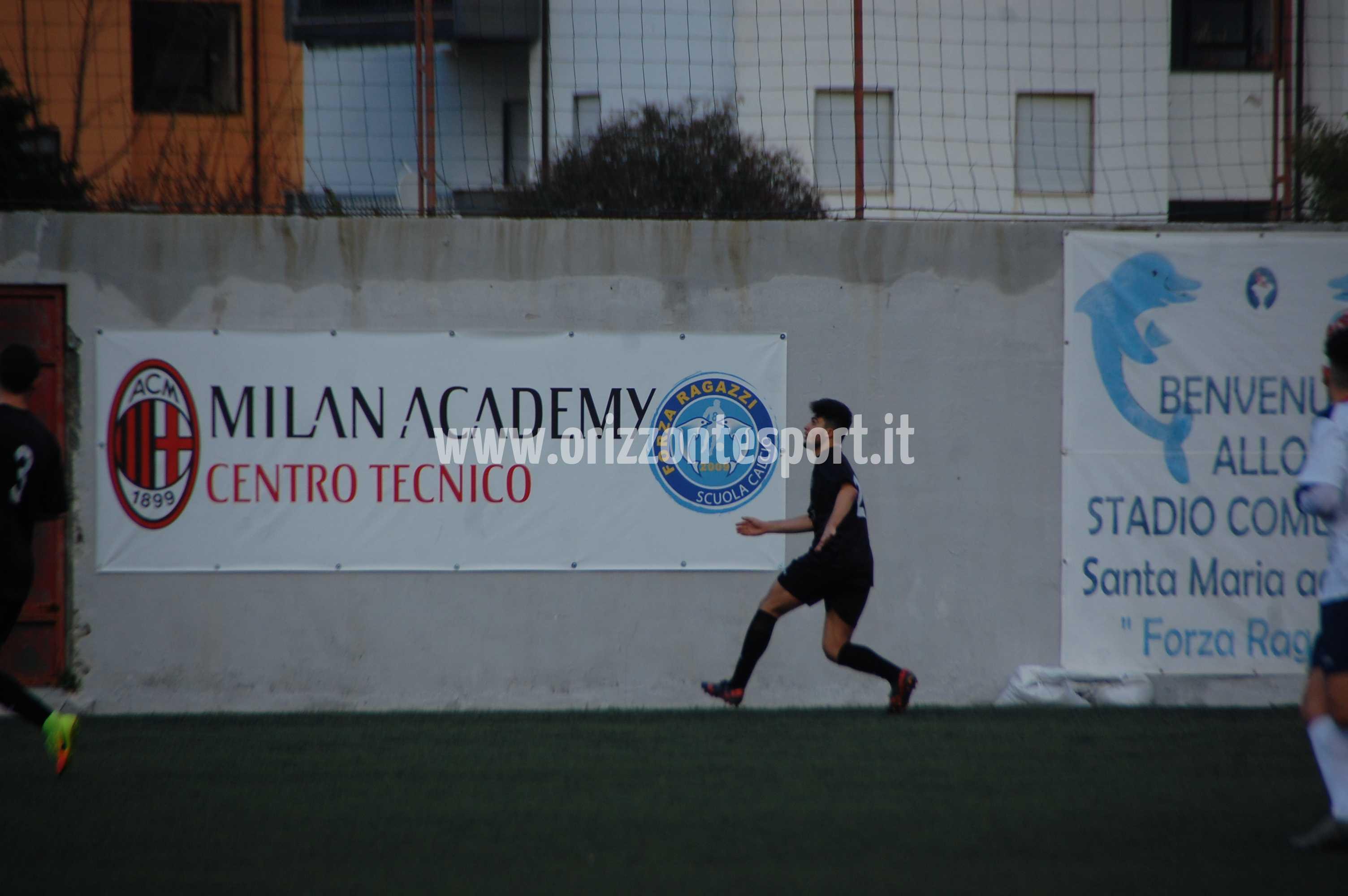 schiavonea_aprigliano (67)