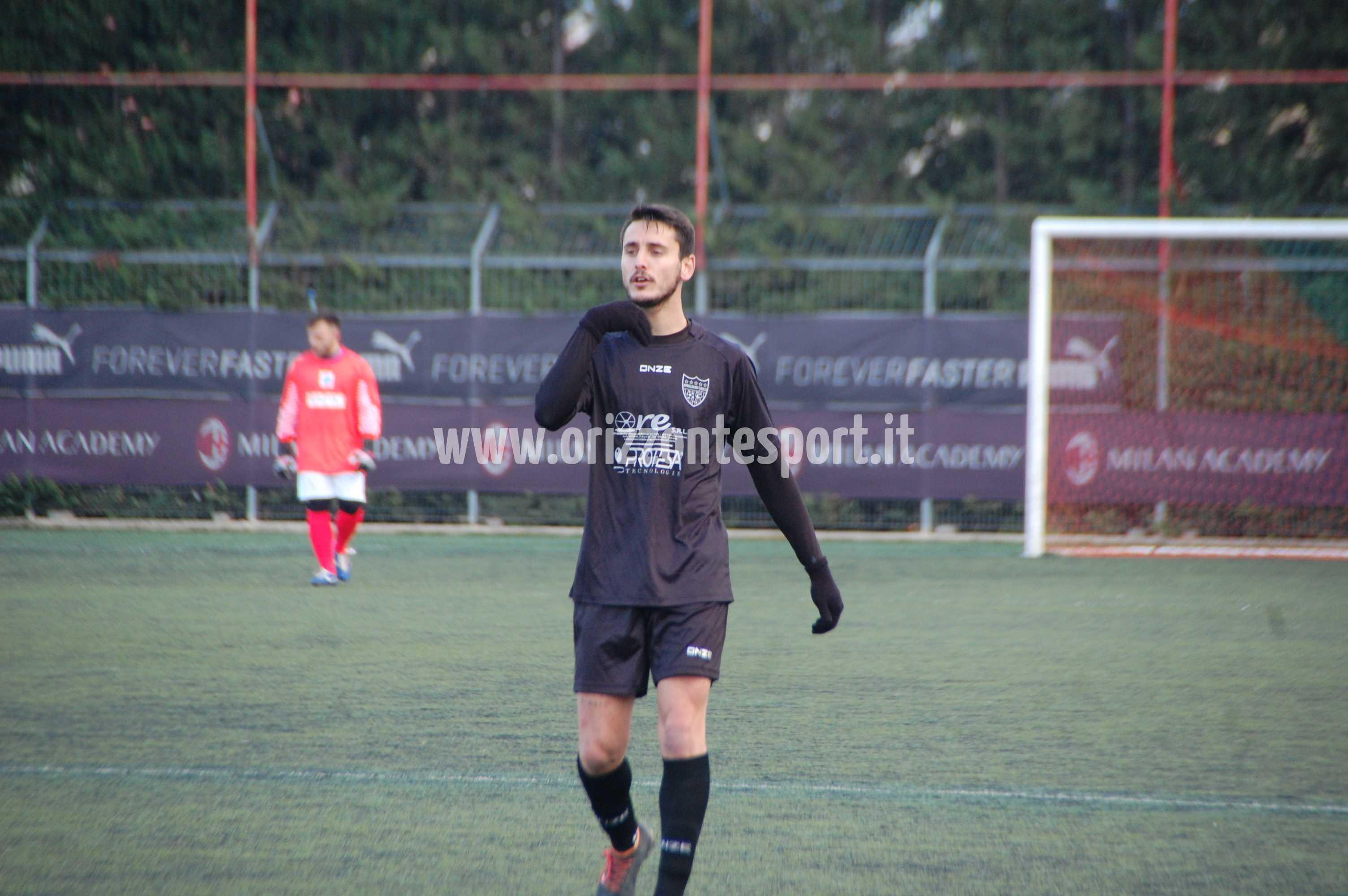 schiavonea_aprigliano (72)