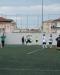 schiavonea_aprigliano (50)