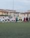 schiavonea_aprigliano (8)
