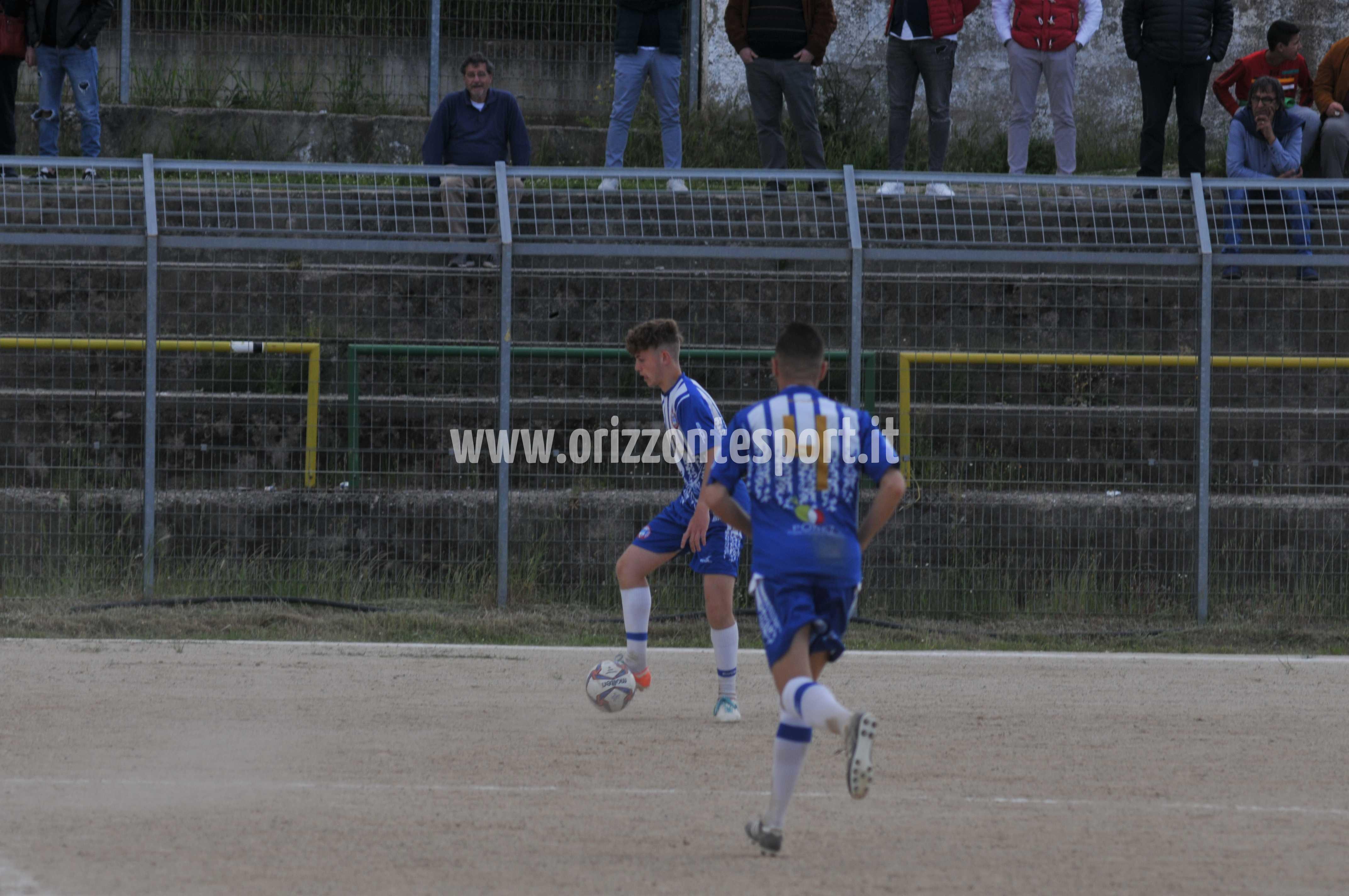 roggiano_cassano (101)