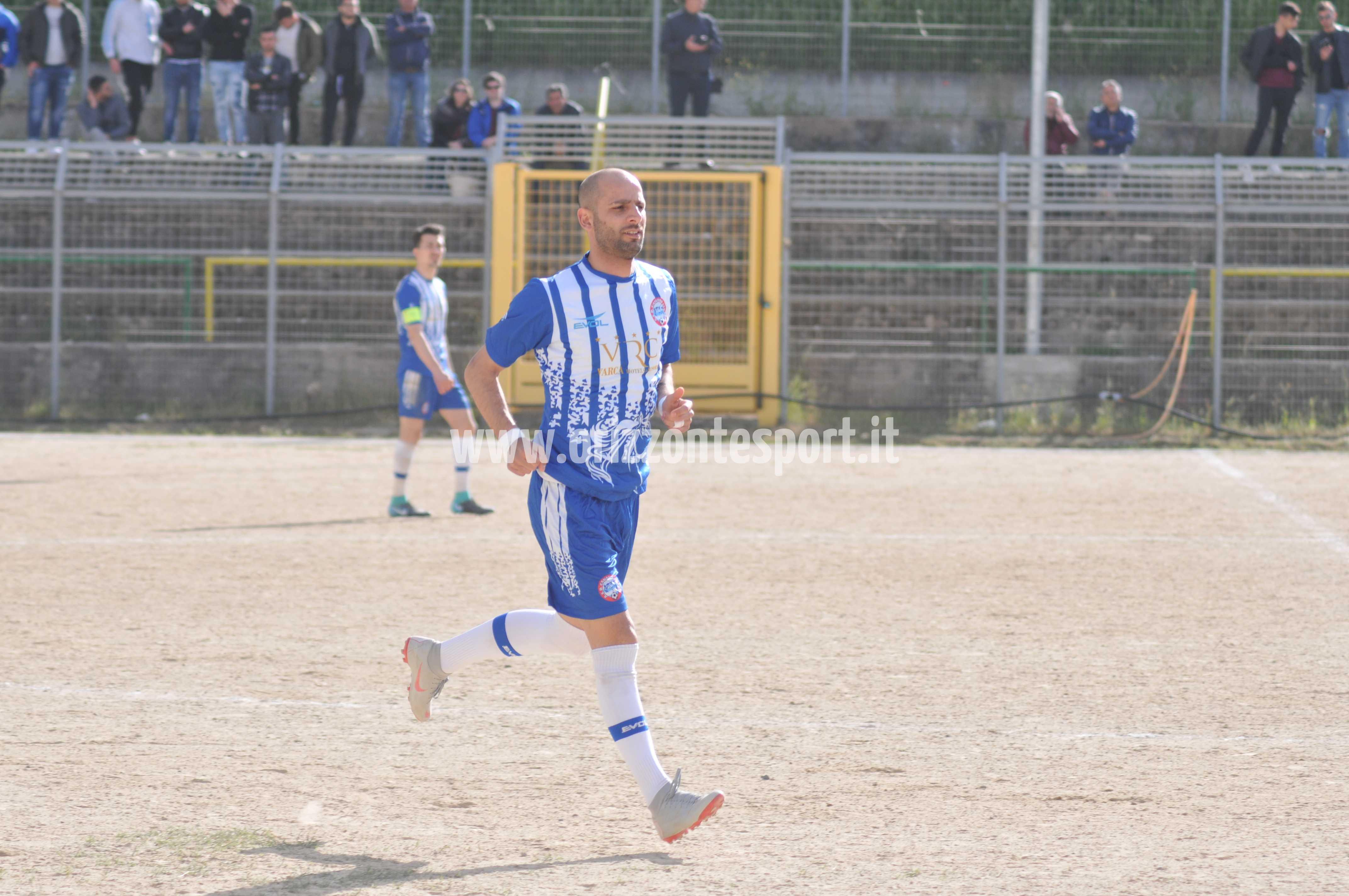 roggiano_cassano (103)
