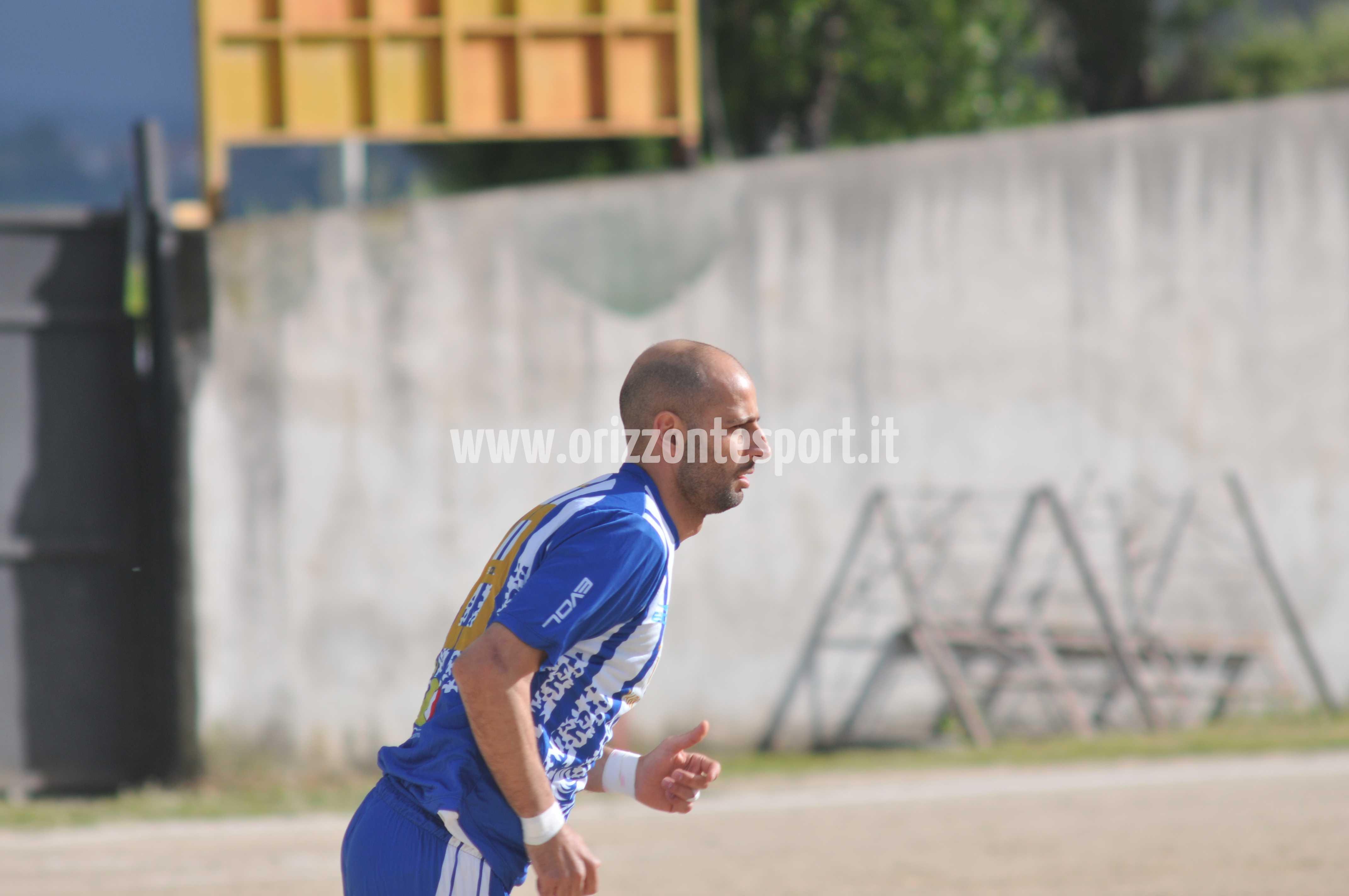roggiano_cassano (105)