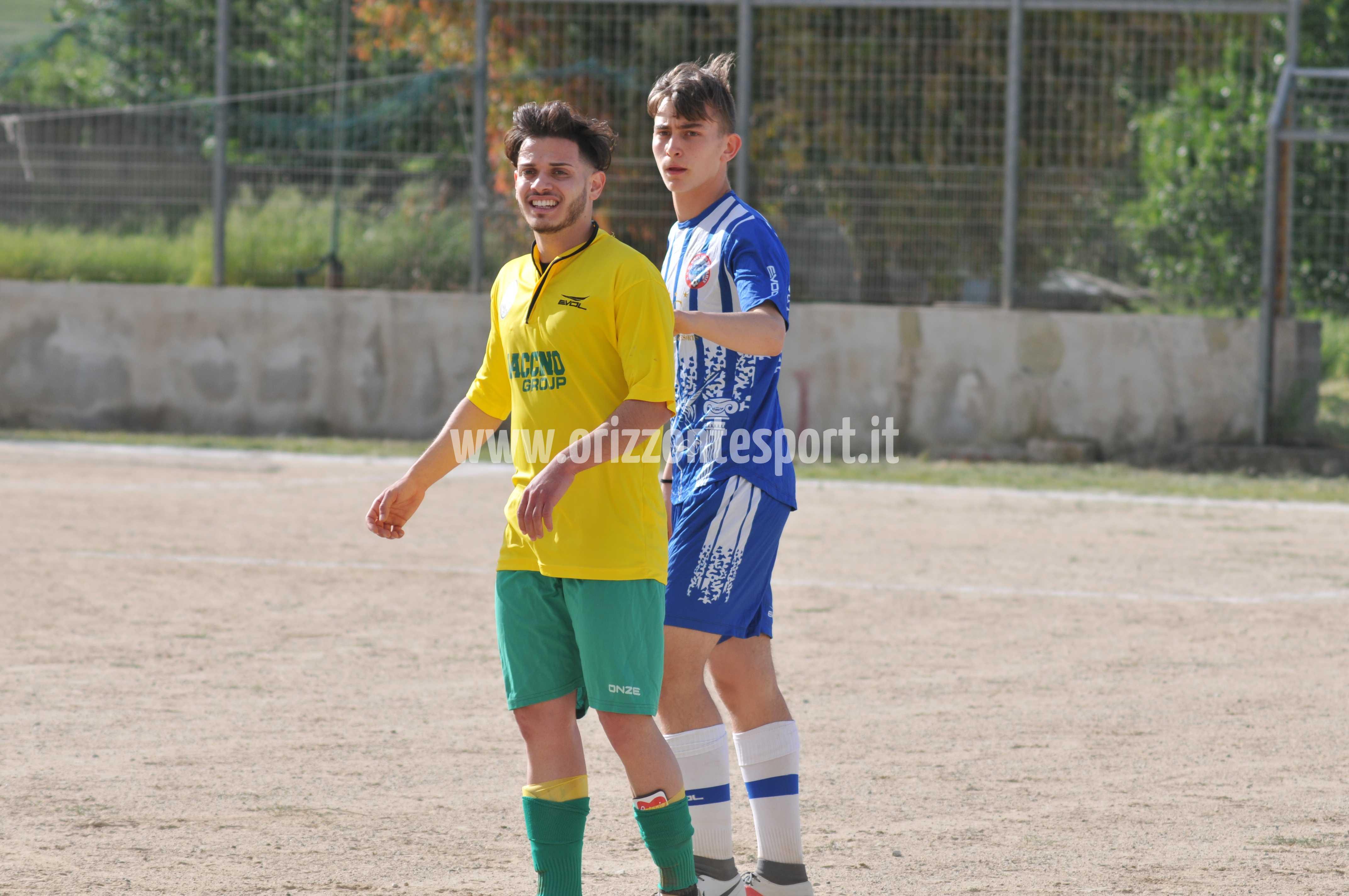 roggiano_cassano (108)