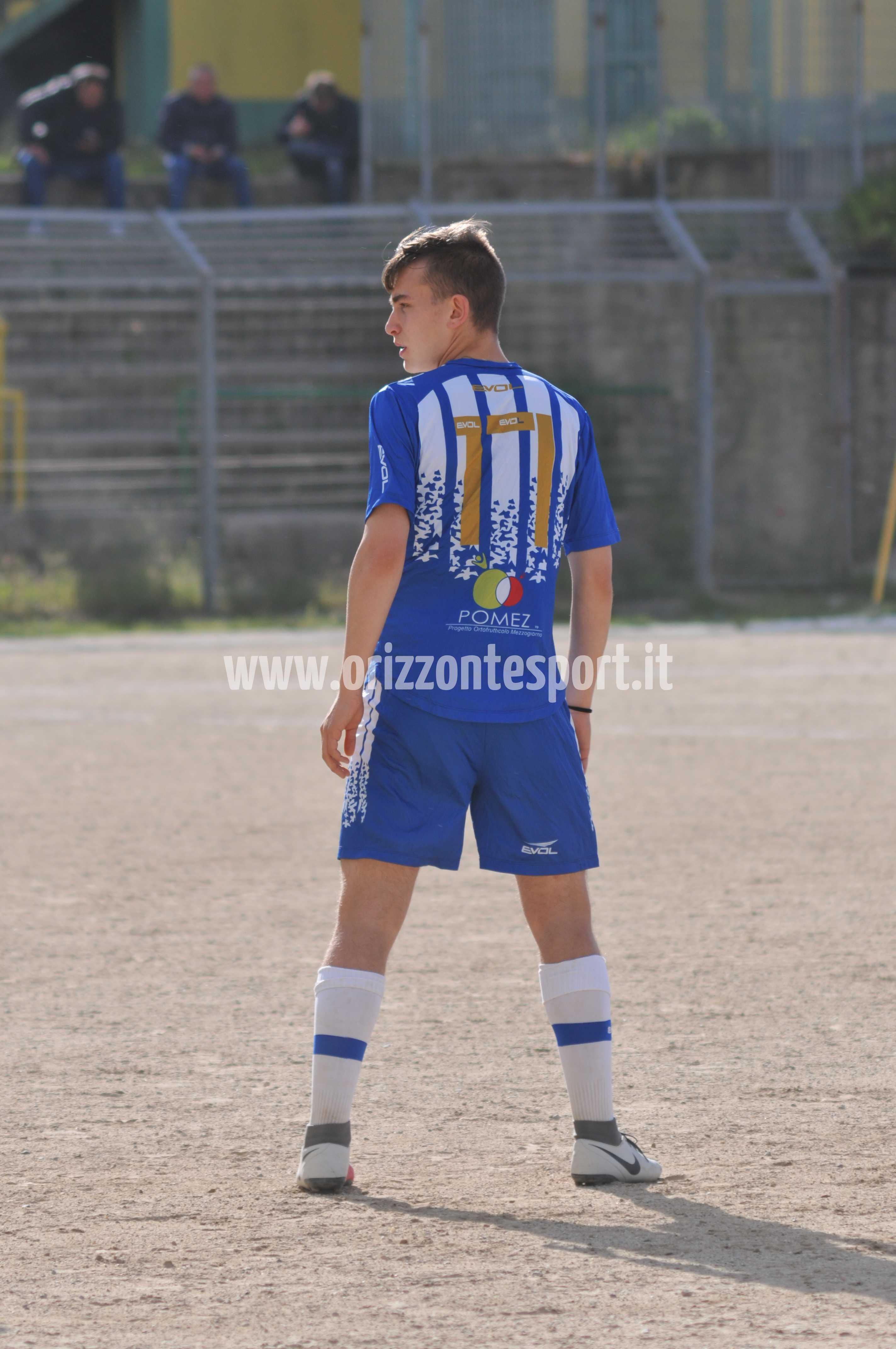 roggiano_cassano (110)