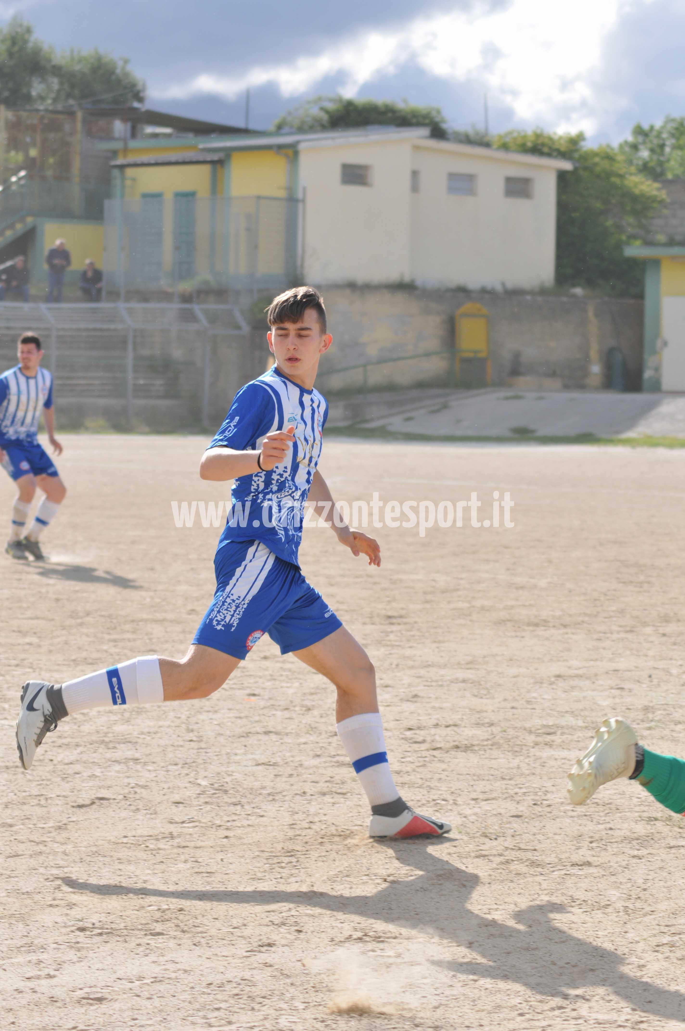 roggiano_cassano (111)