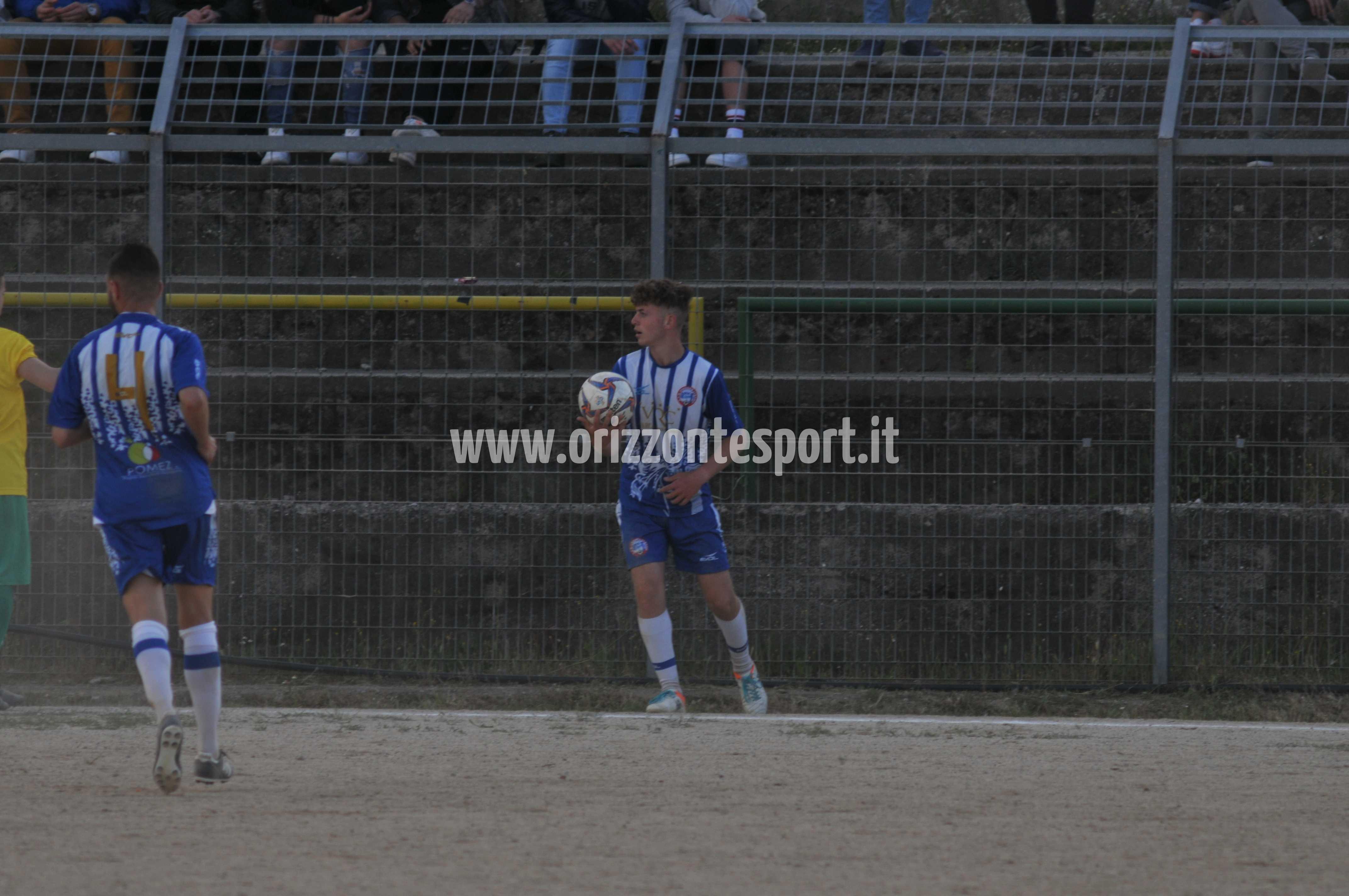 roggiano_cassano (113)