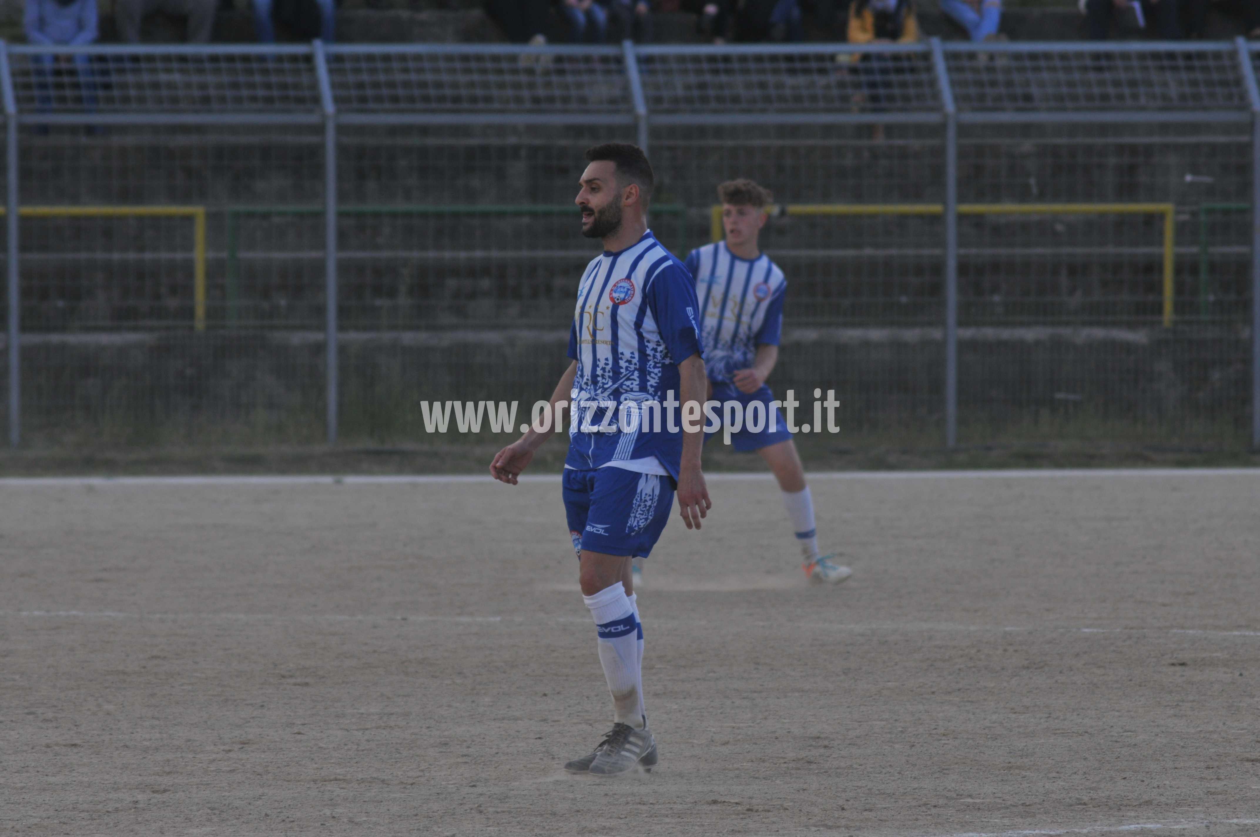 roggiano_cassano (115)