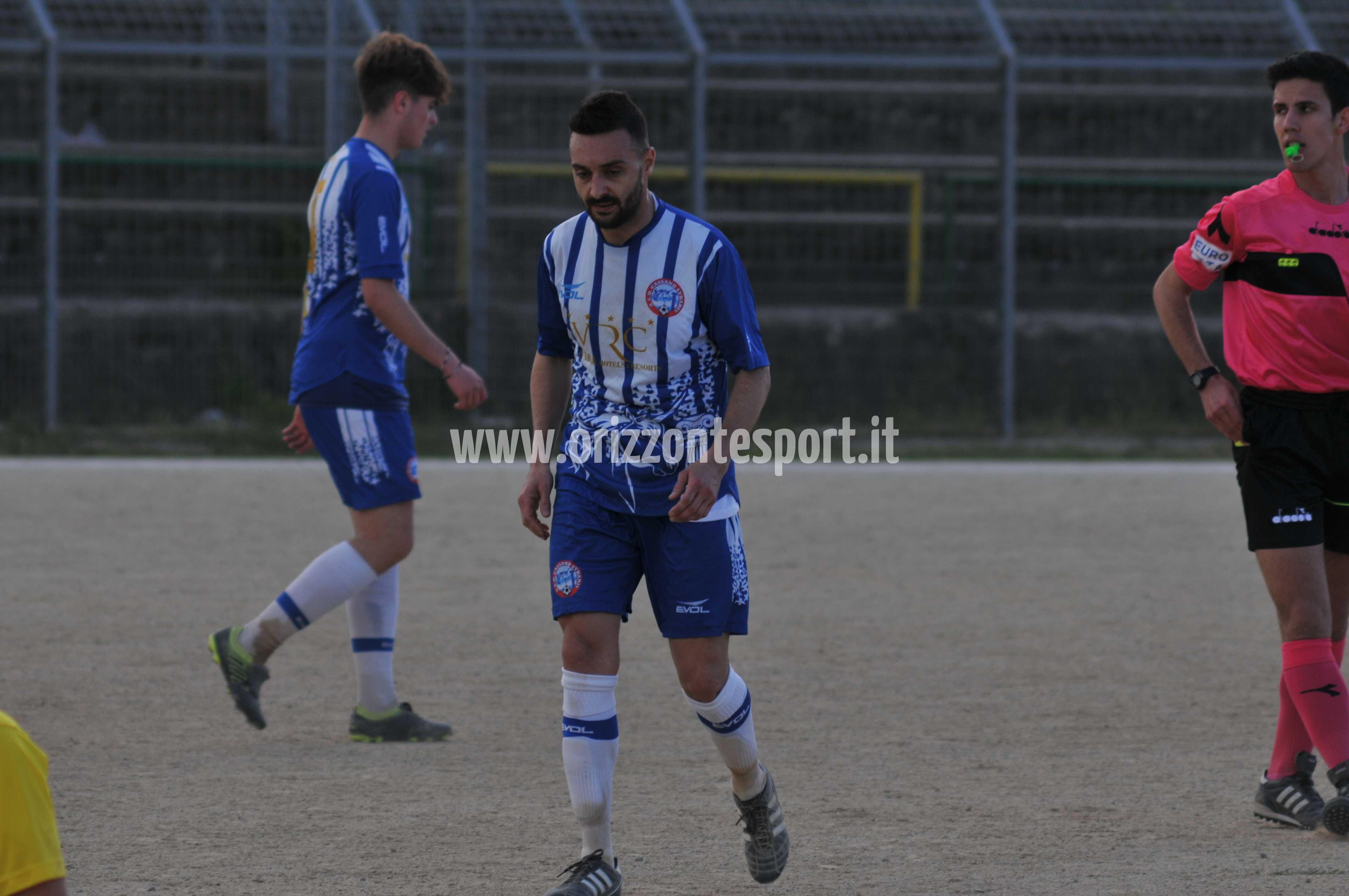 roggiano_cassano (116)