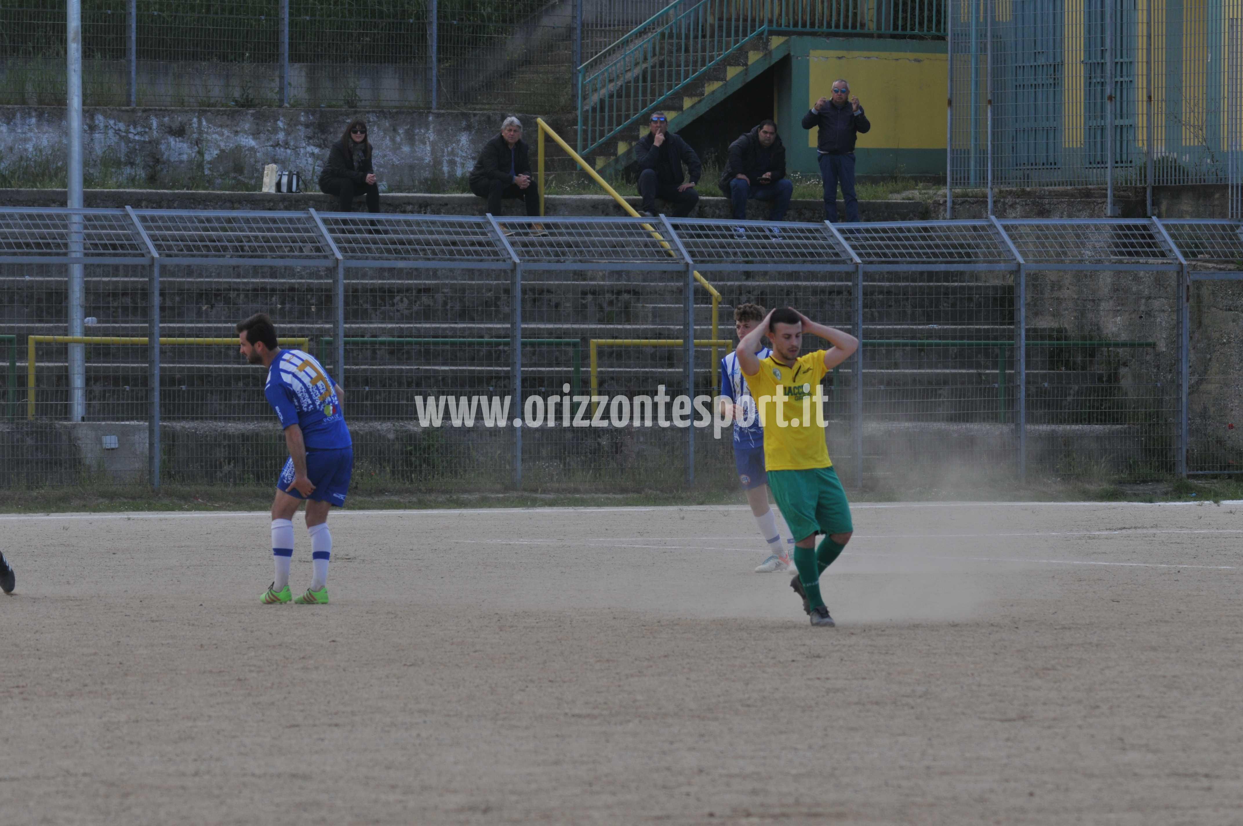 roggiano_cassano (122)