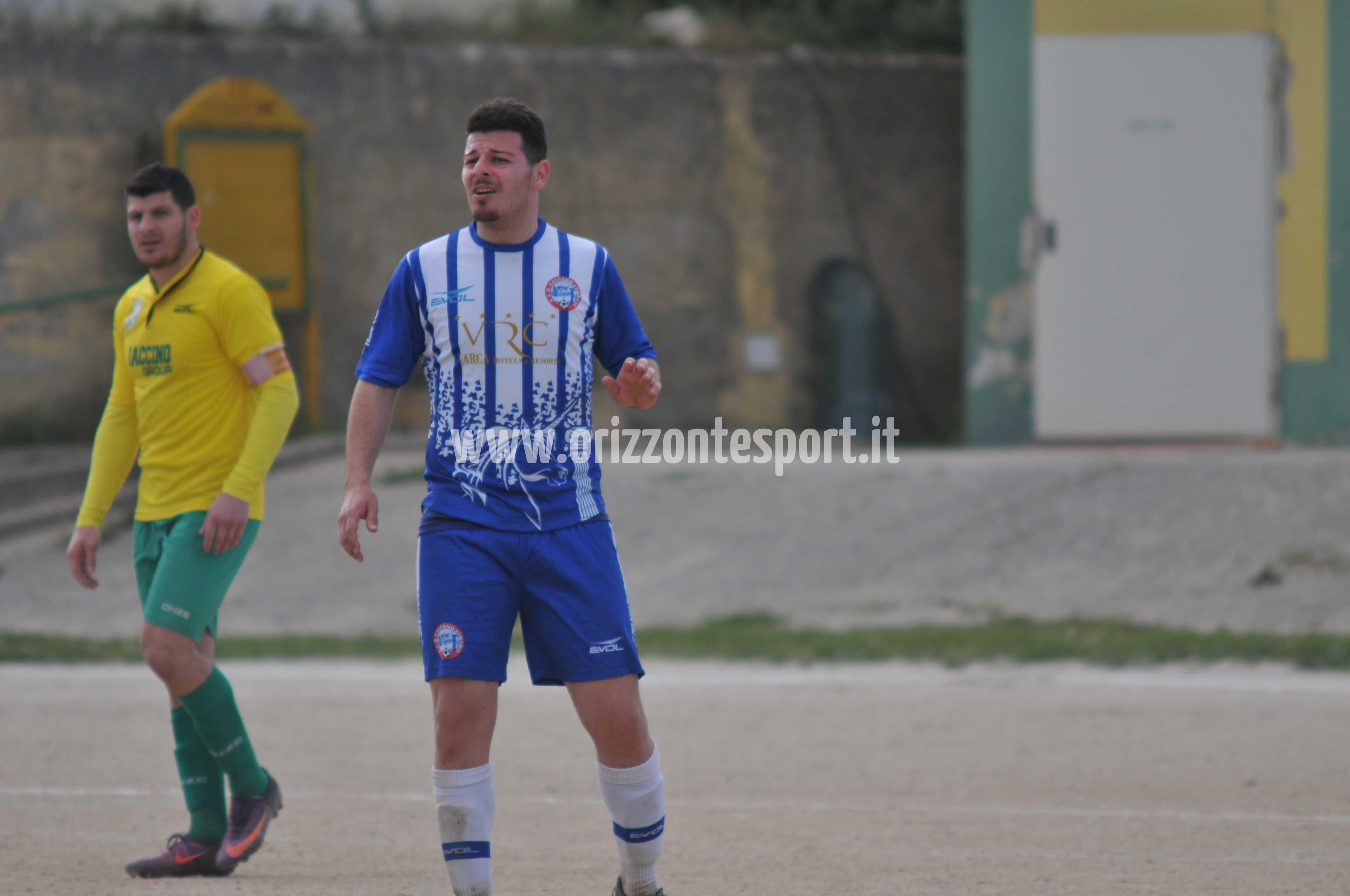 roggiano_cassano (128)