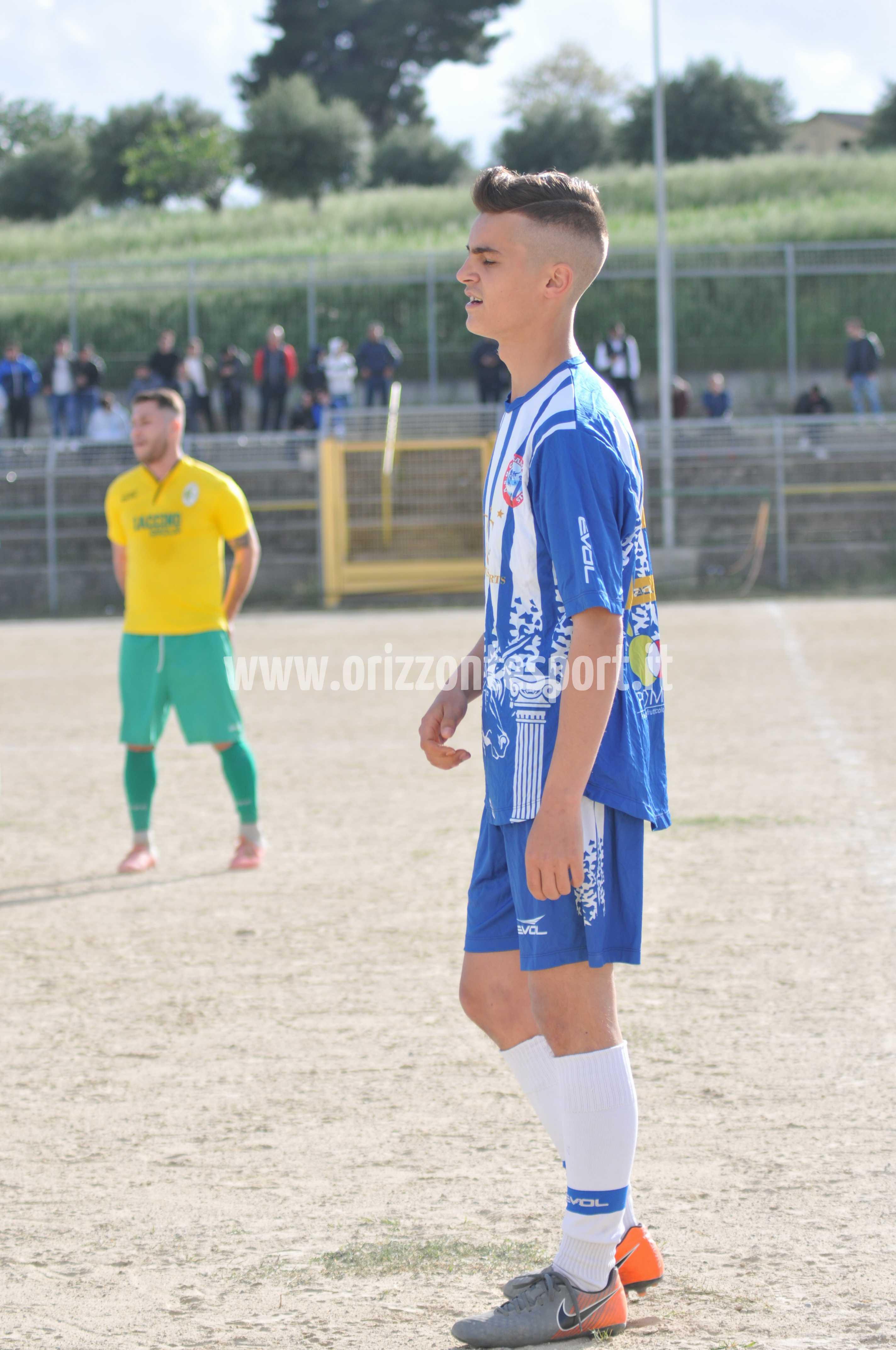 roggiano_cassano (129)