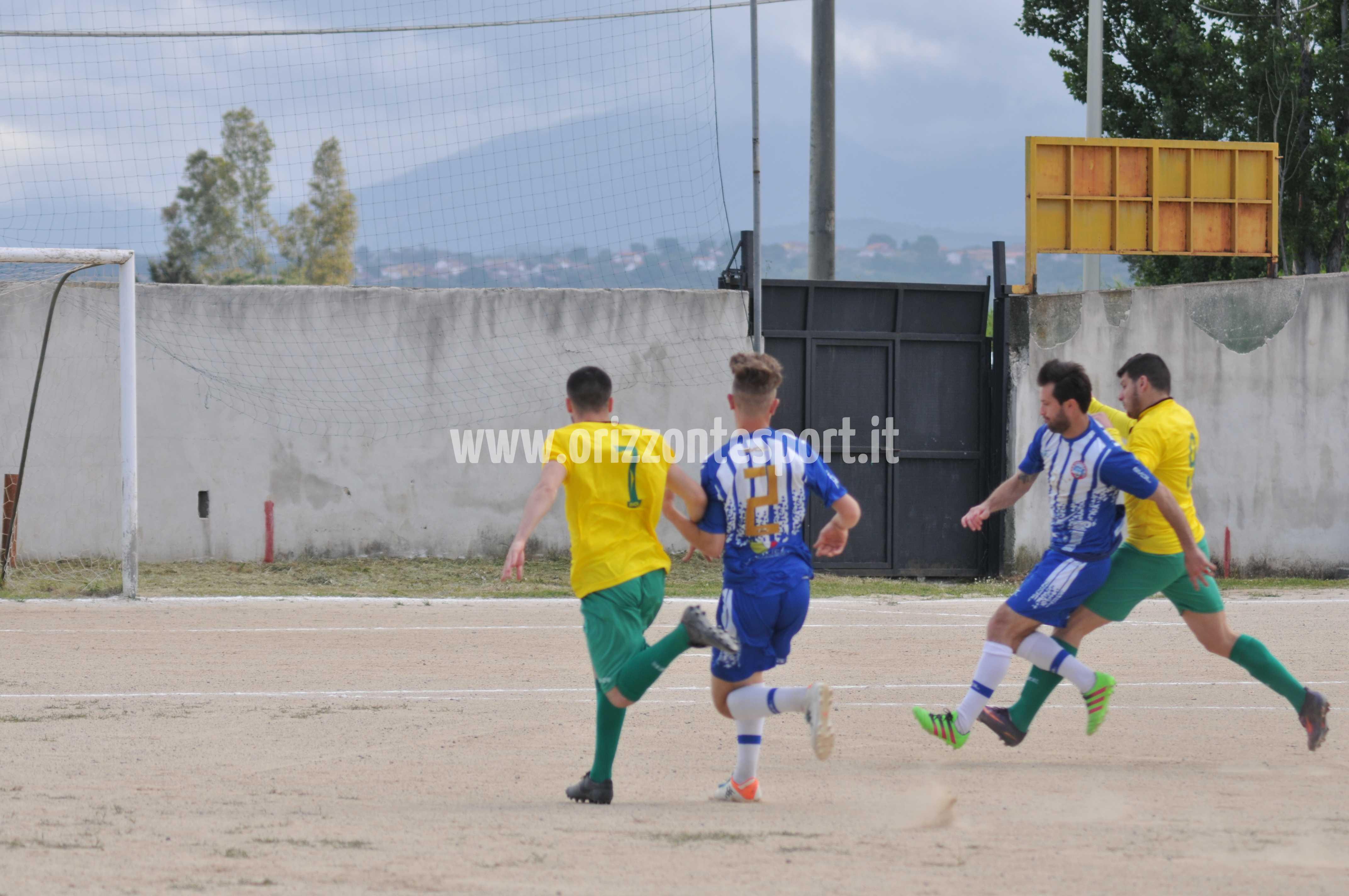 roggiano_cassano (13)