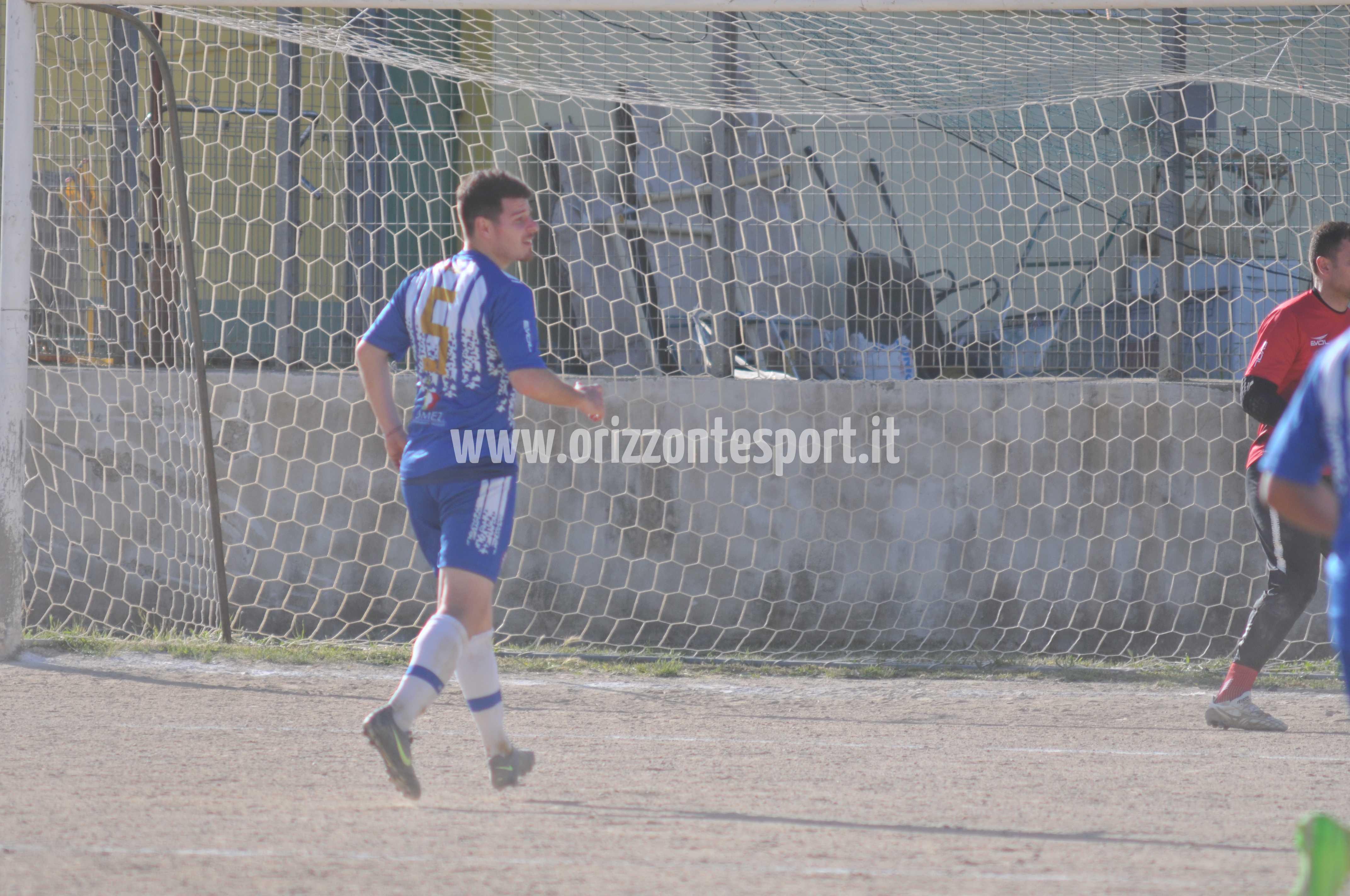 roggiano_cassano (141)