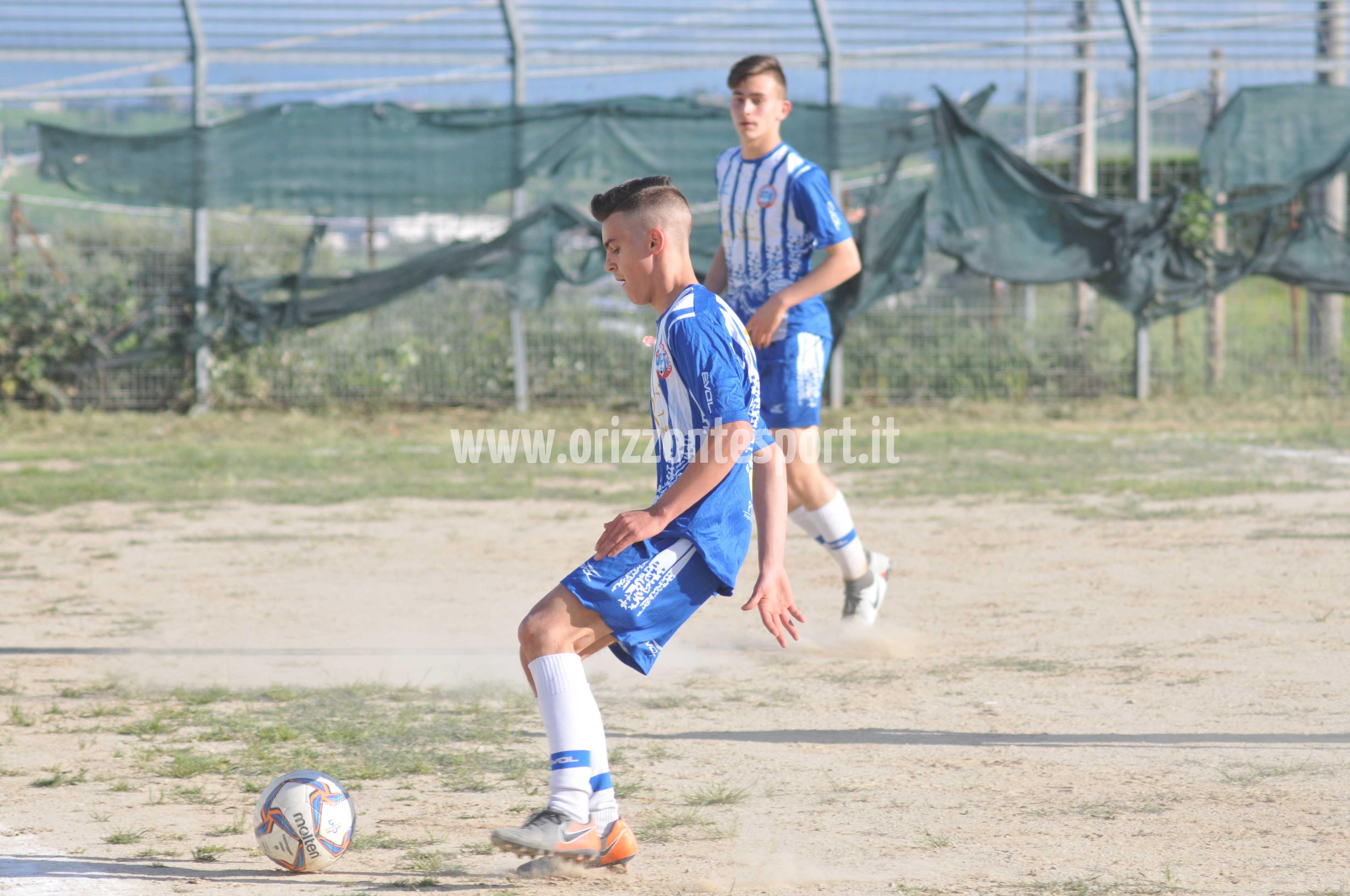 roggiano_cassano (143)