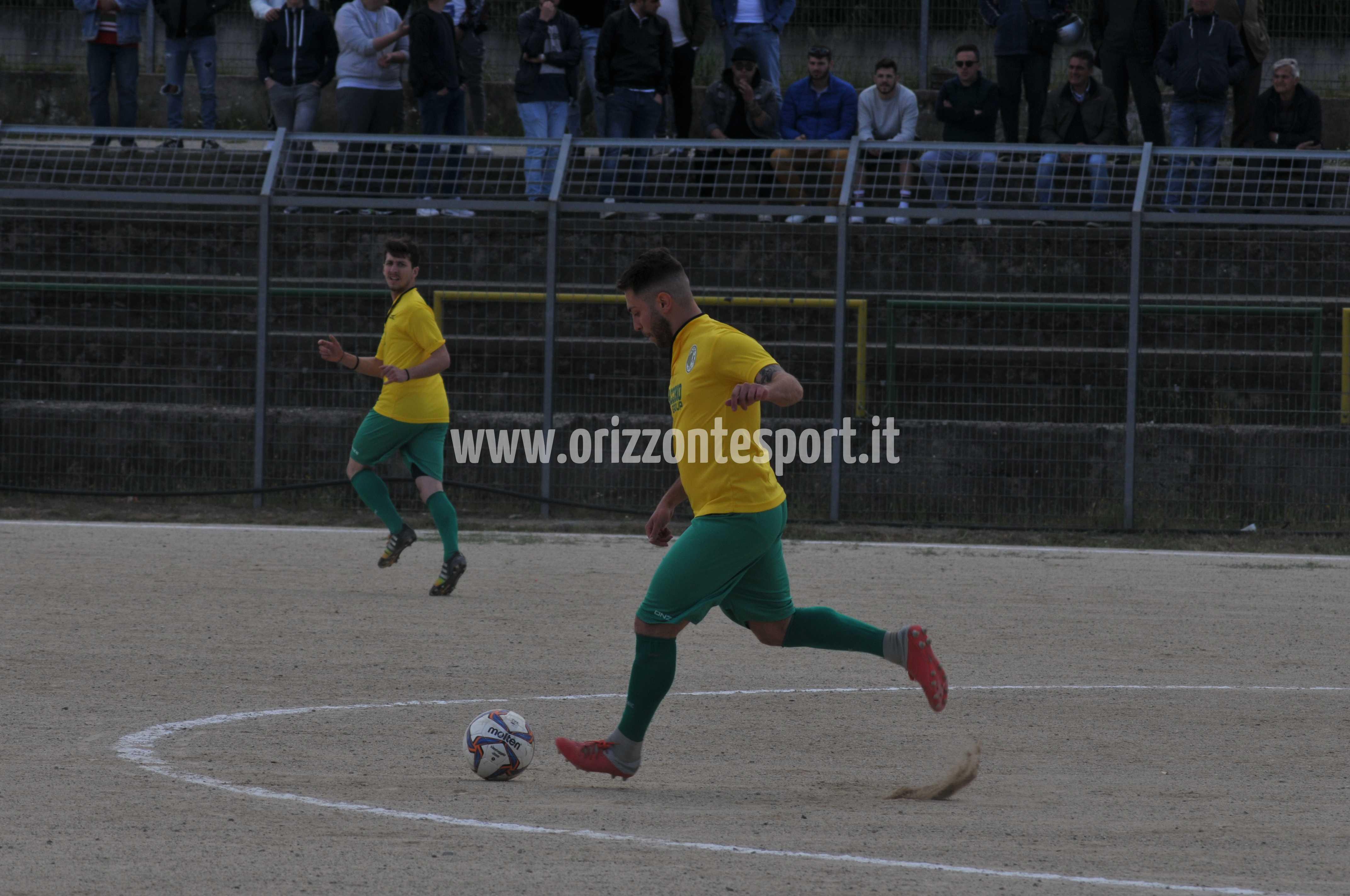roggiano_cassano (19)