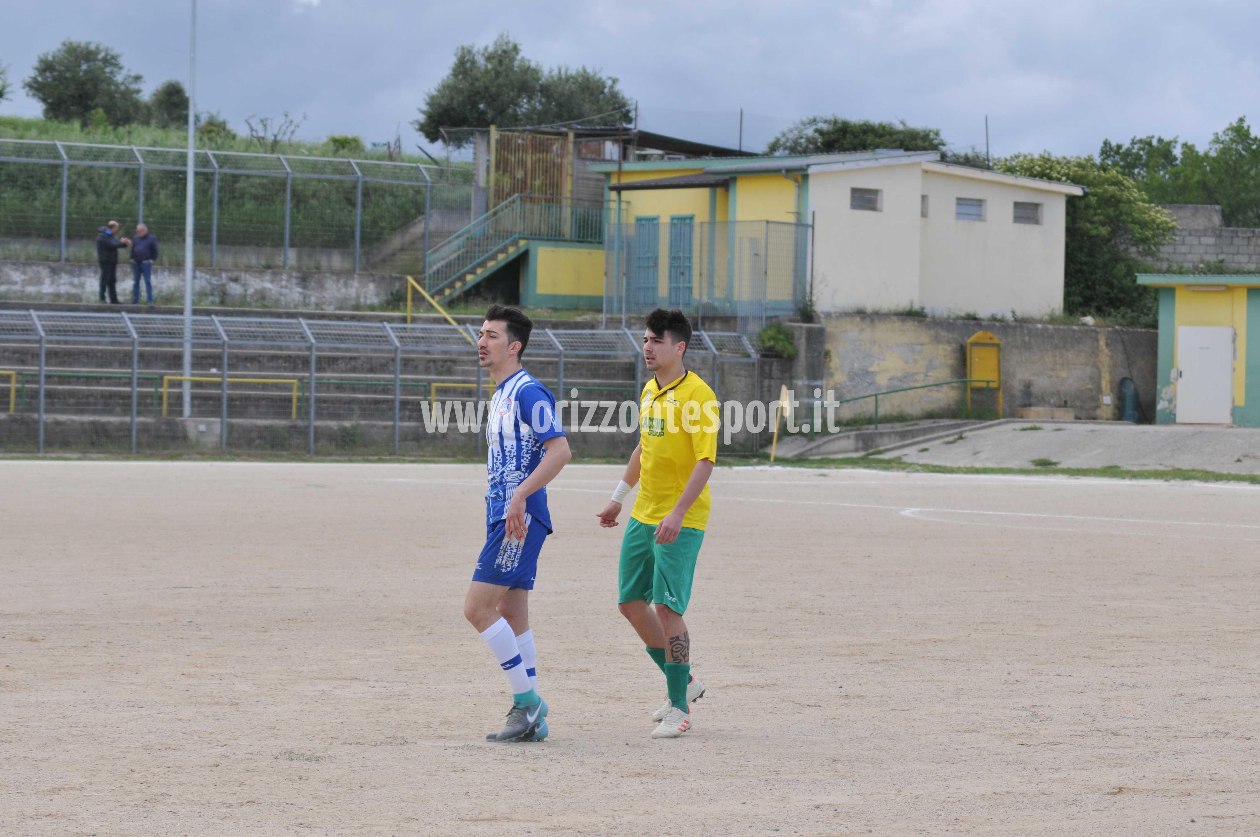 roggiano_cassano (24)