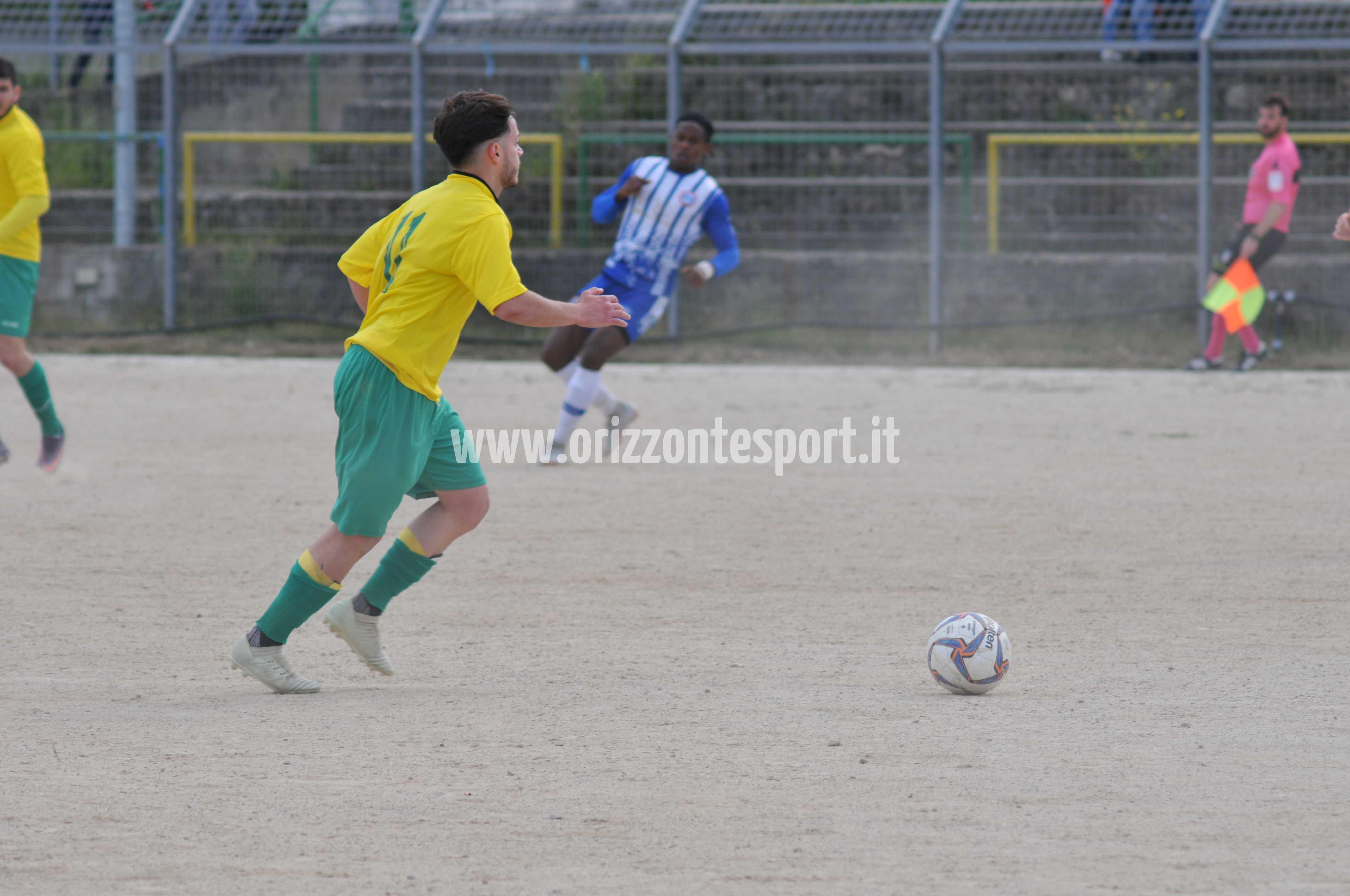 roggiano_cassano (37)
