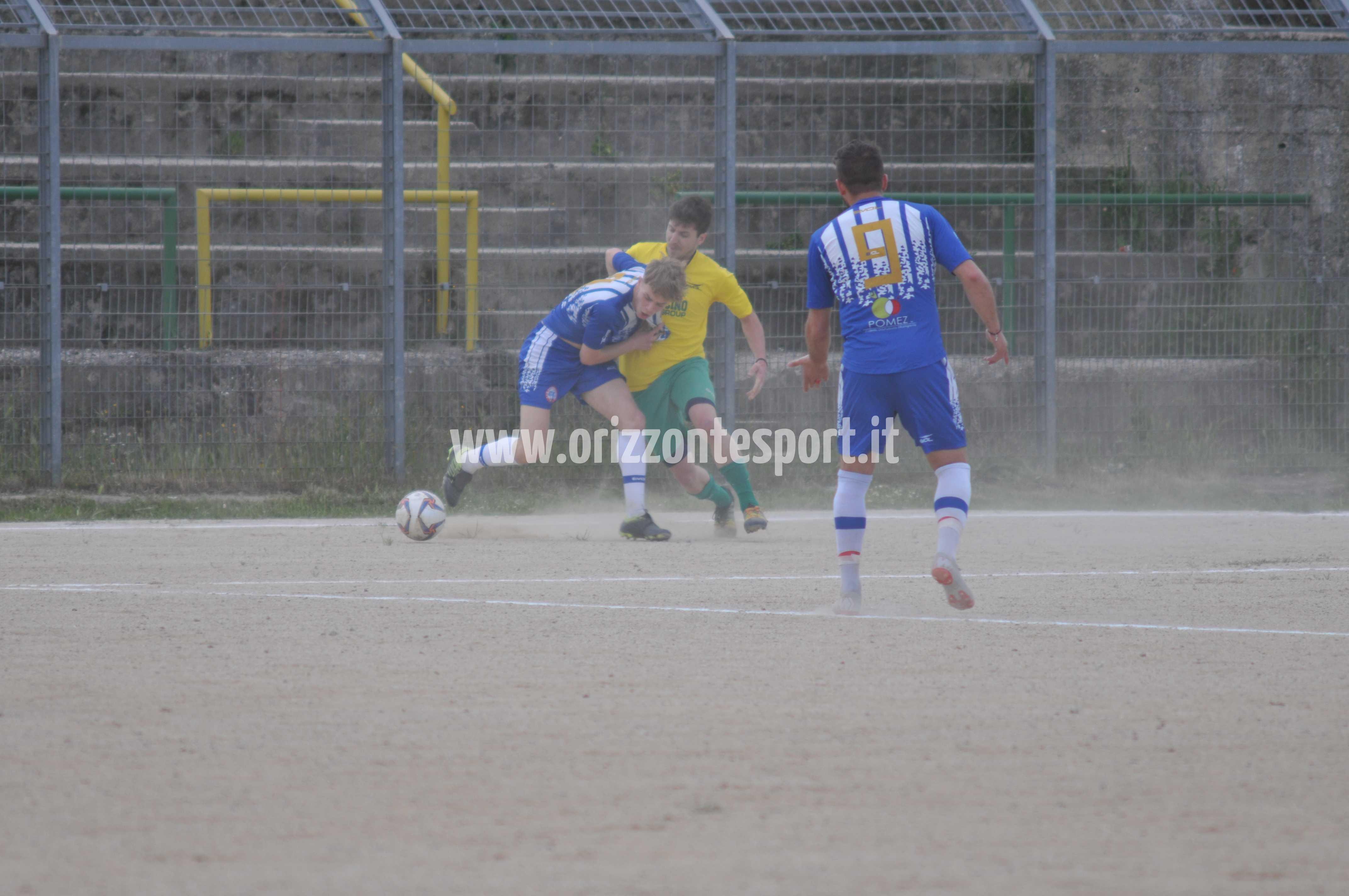 roggiano_cassano (38)