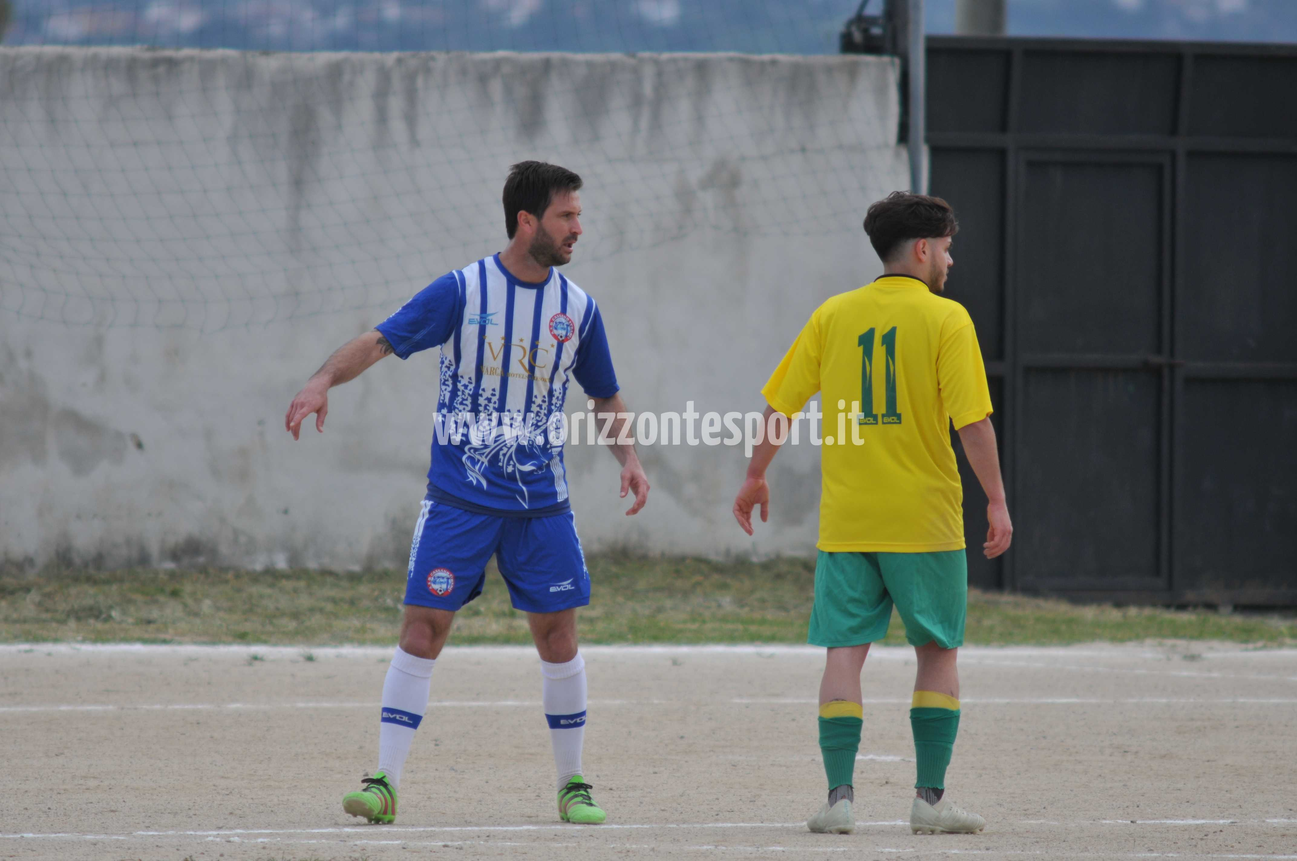 roggiano_cassano (40)