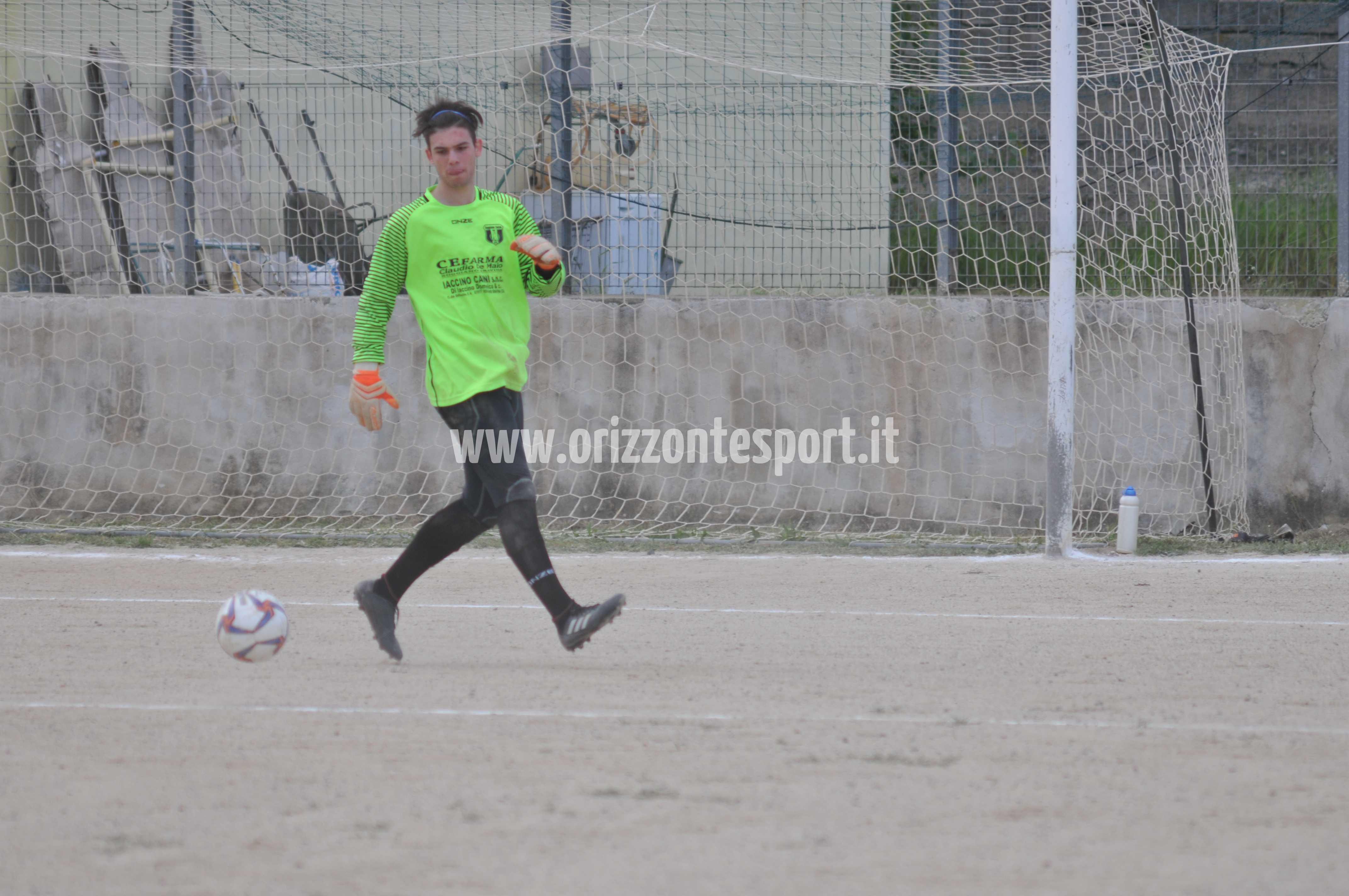 roggiano_cassano (43)