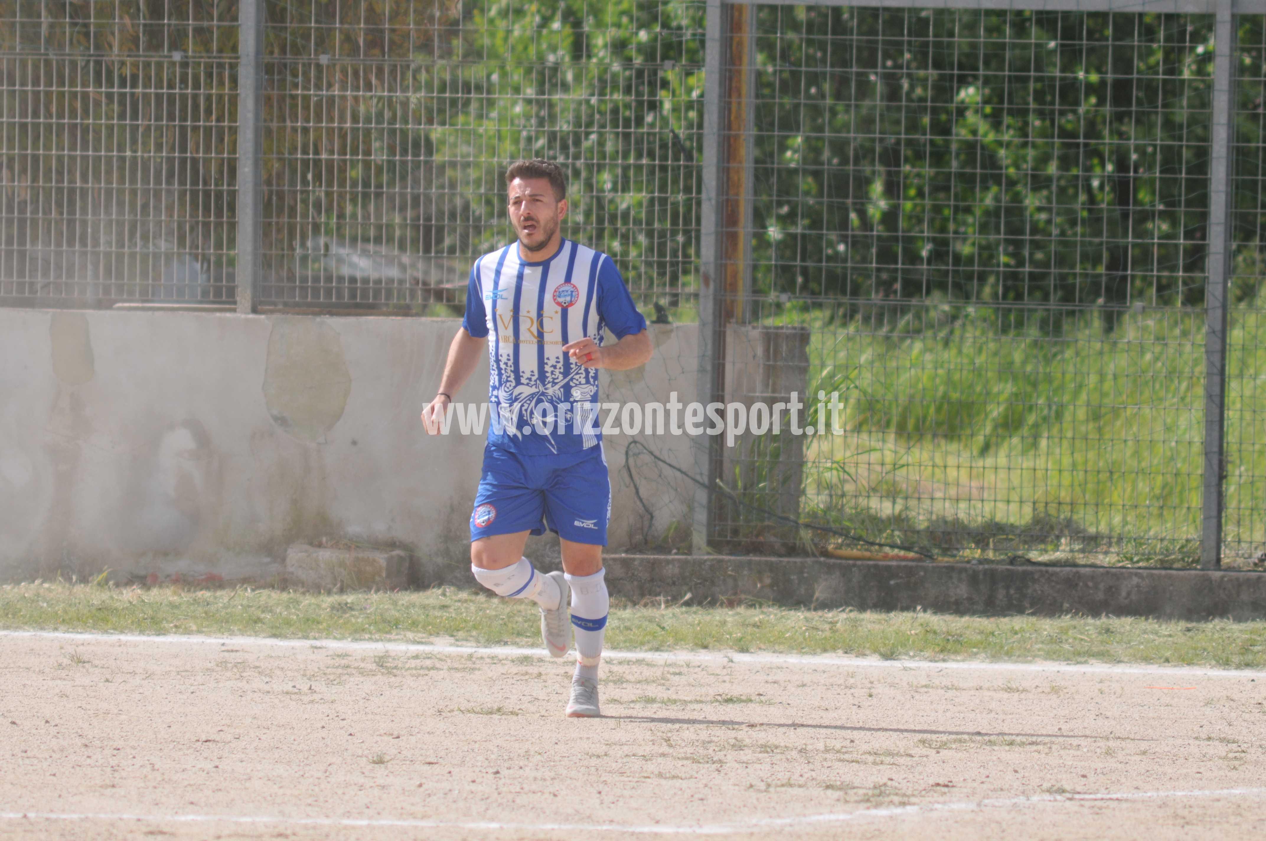 roggiano_cassano (46)